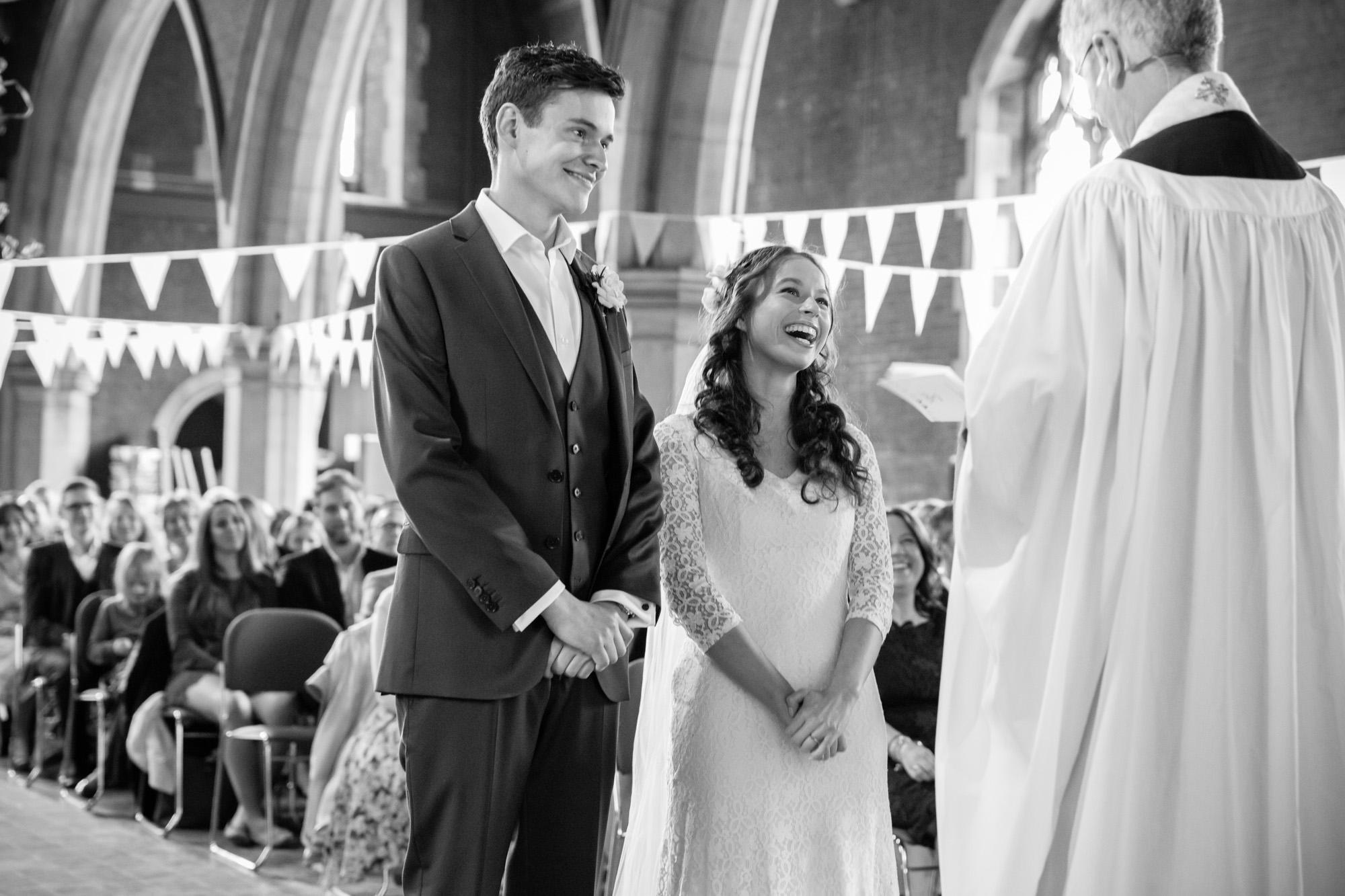 weddings-couples-love-photographer-oxford-london-jonathan-self-photography-29.jpg