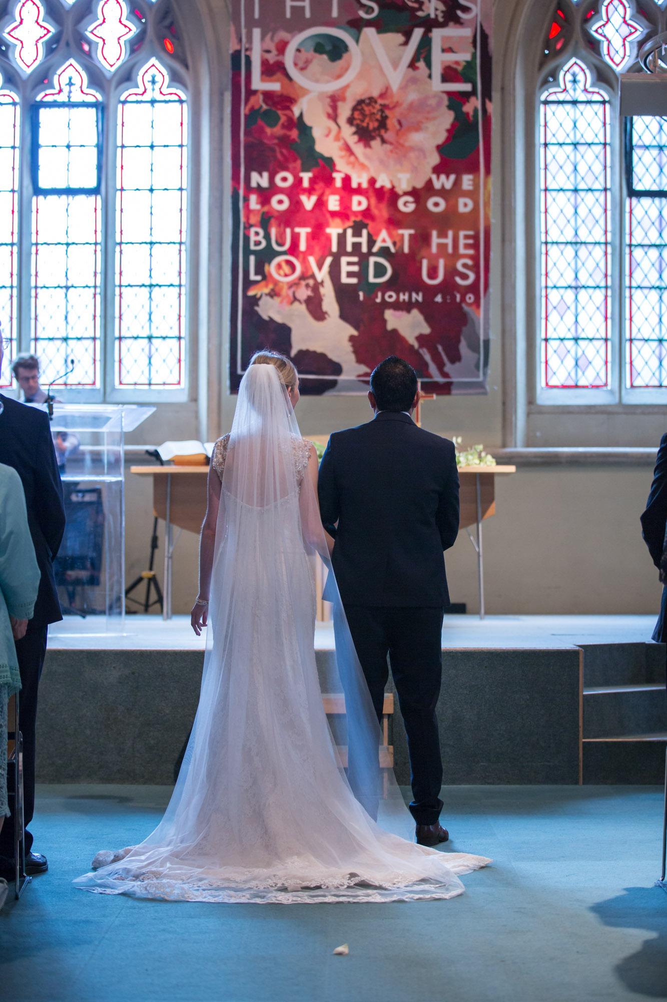 weddings-couples-love-photographer-oxford-london-jonathan-self-photography-30.jpg