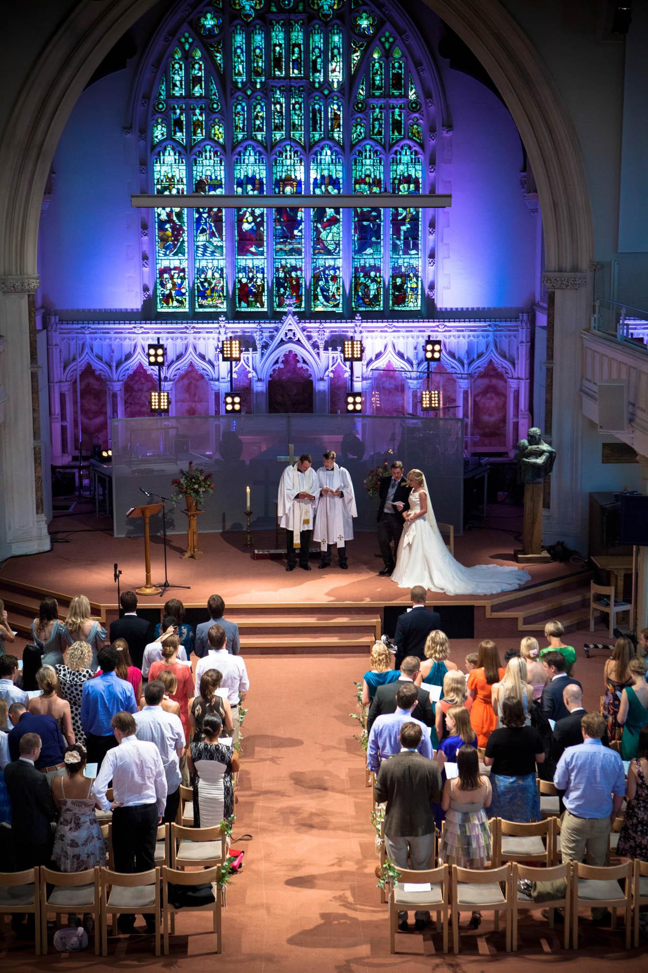 weddings-couples-love-photographer-oxford-london-jonathan-self-photography-31.jpg