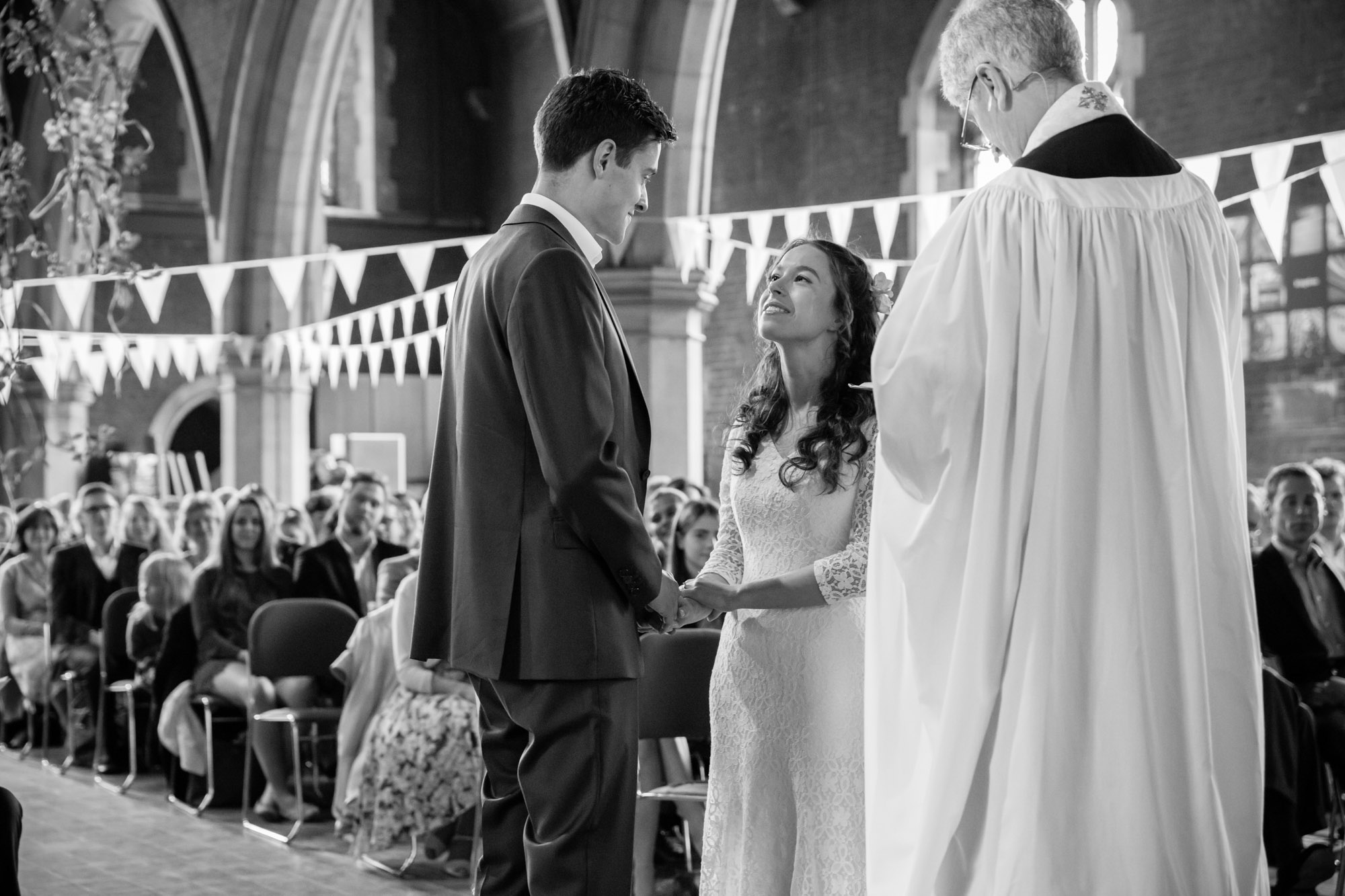 weddings-couples-love-photographer-oxford-london-jonathan-self-photography-32.jpg