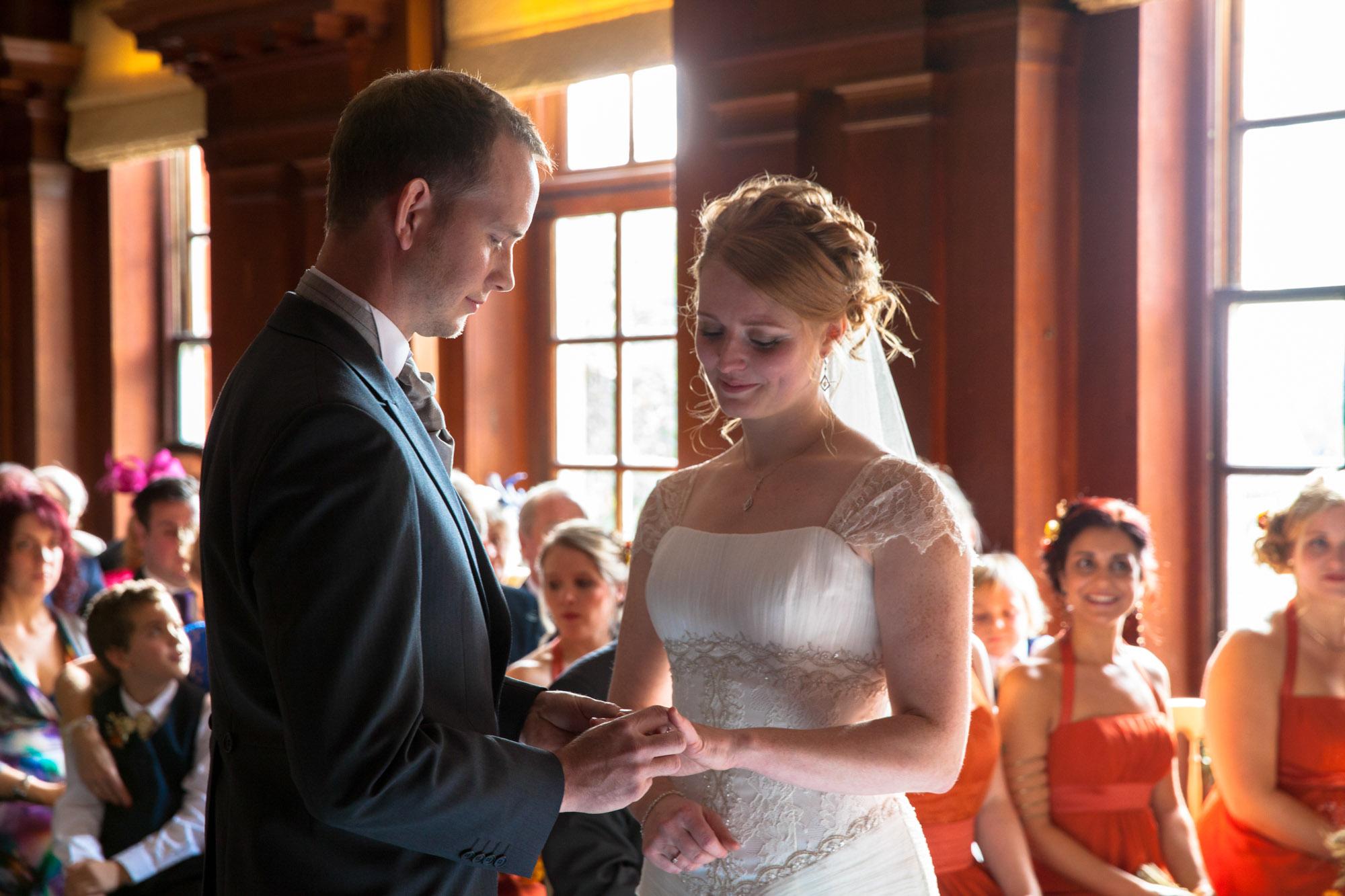 weddings-couples-love-photographer-oxford-london-jonathan-self-photography-33.jpg
