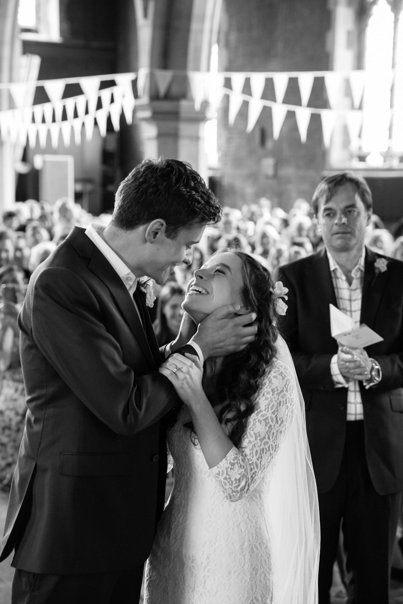weddings-couples-love-photographer-oxford-london-jonathan-self-photography-34.jpg