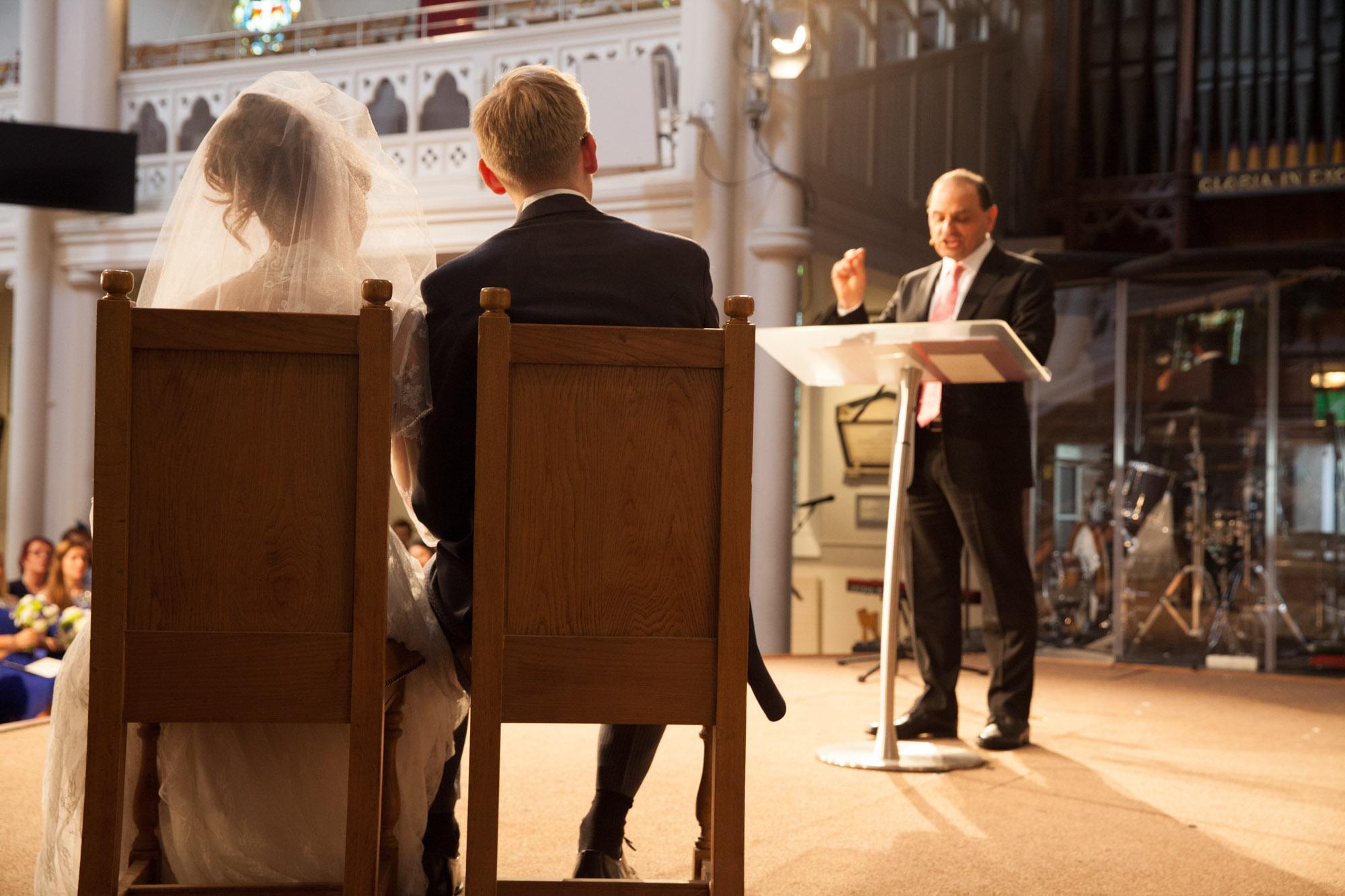 weddings-couples-love-photographer-oxford-london-jonathan-self-photography-35.jpg