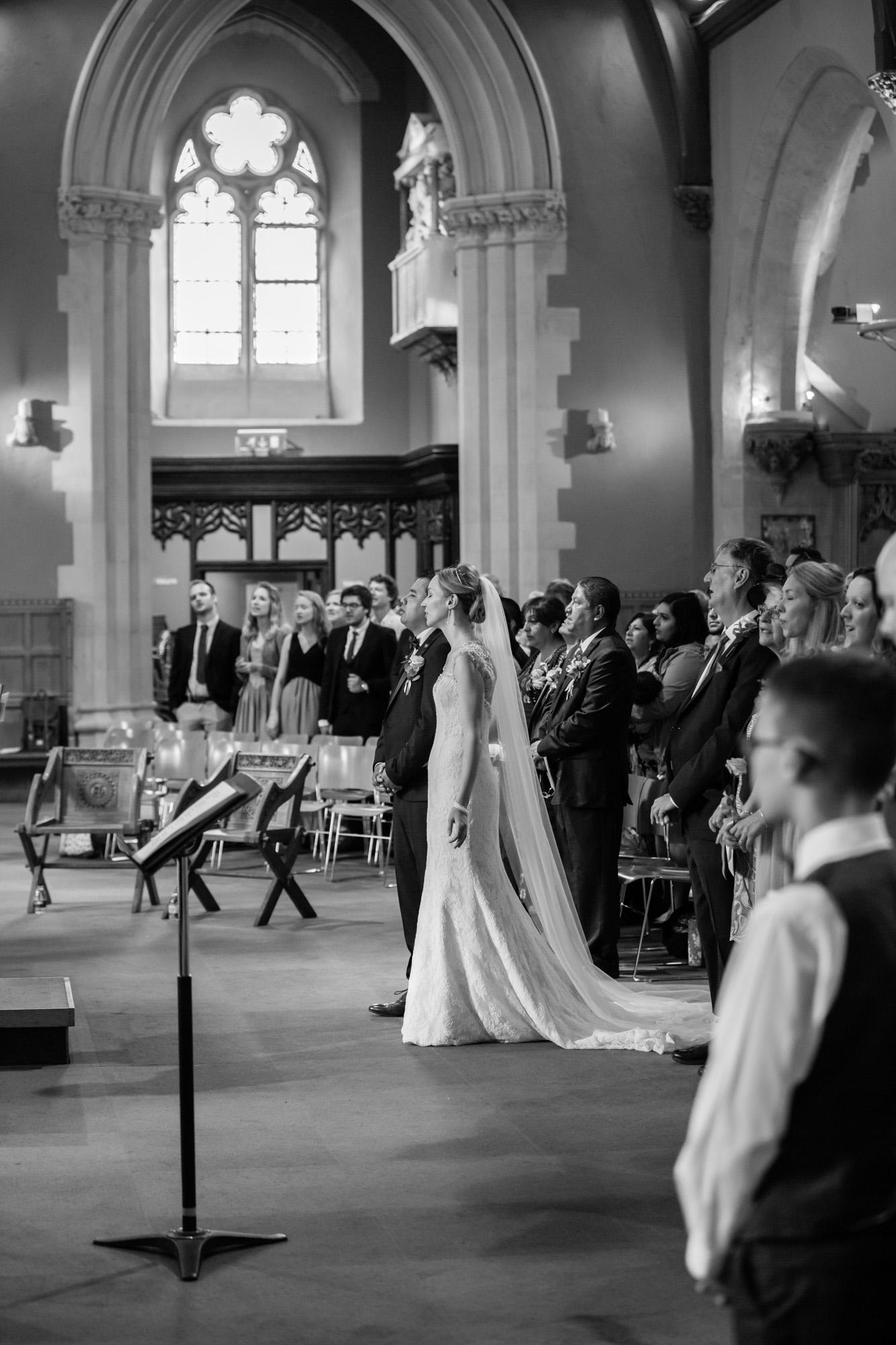 weddings-couples-love-photographer-oxford-london-jonathan-self-photography-36.jpg