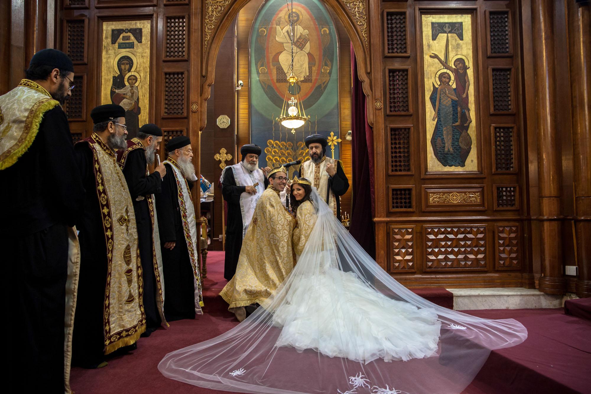weddings-couples-love-photographer-oxford-london-jonathan-self-photography-37.jpg