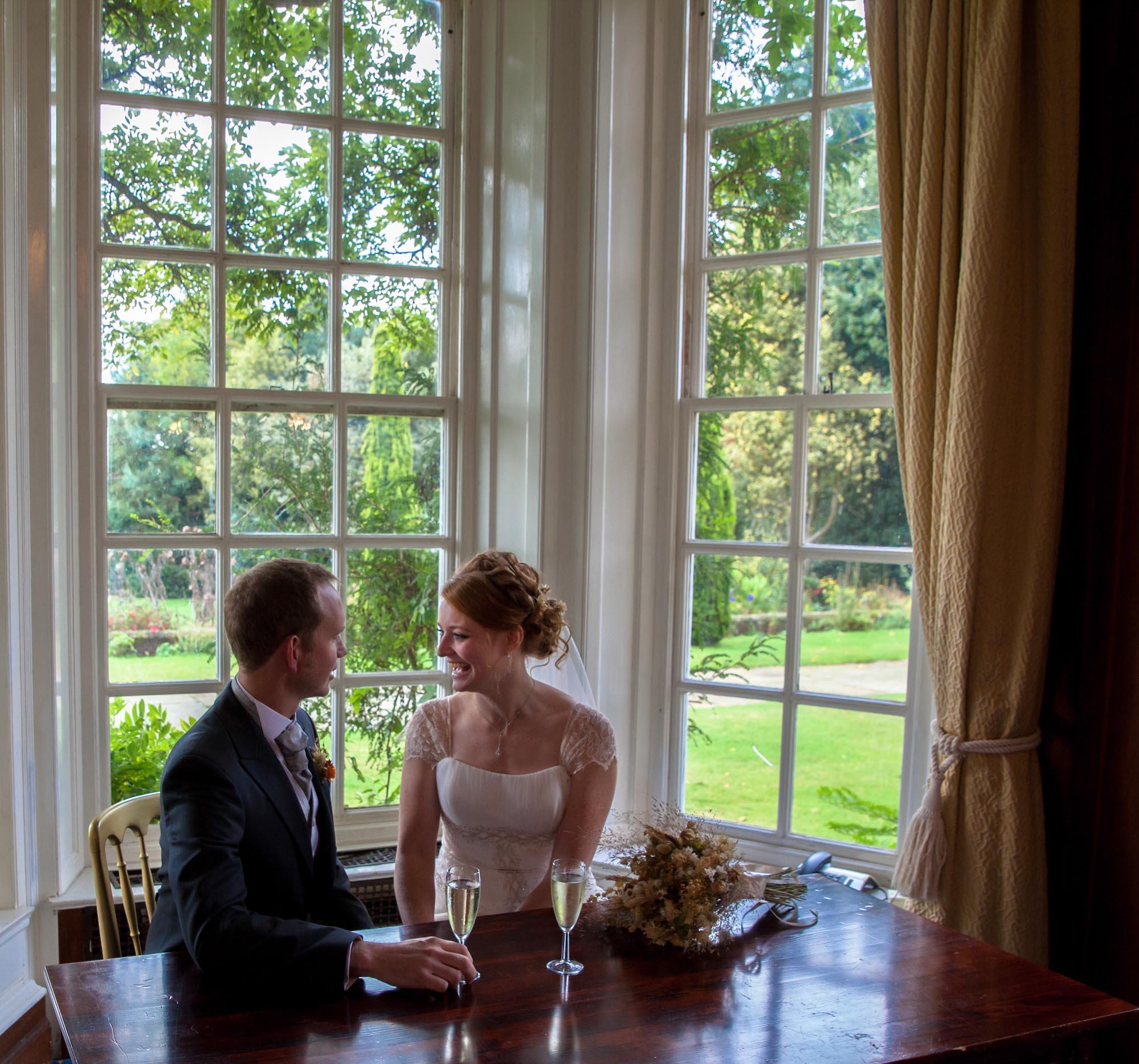 weddings-couples-love-photographer-oxford-london-jonathan-self-photography-41.jpg