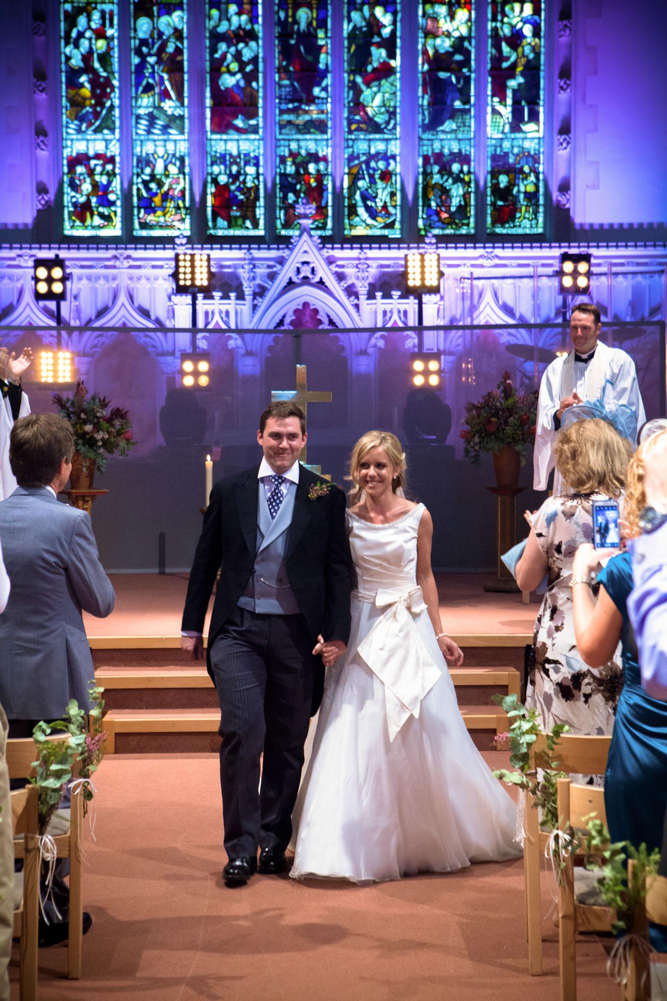 weddings-couples-love-photographer-oxford-london-jonathan-self-photography-42.jpg