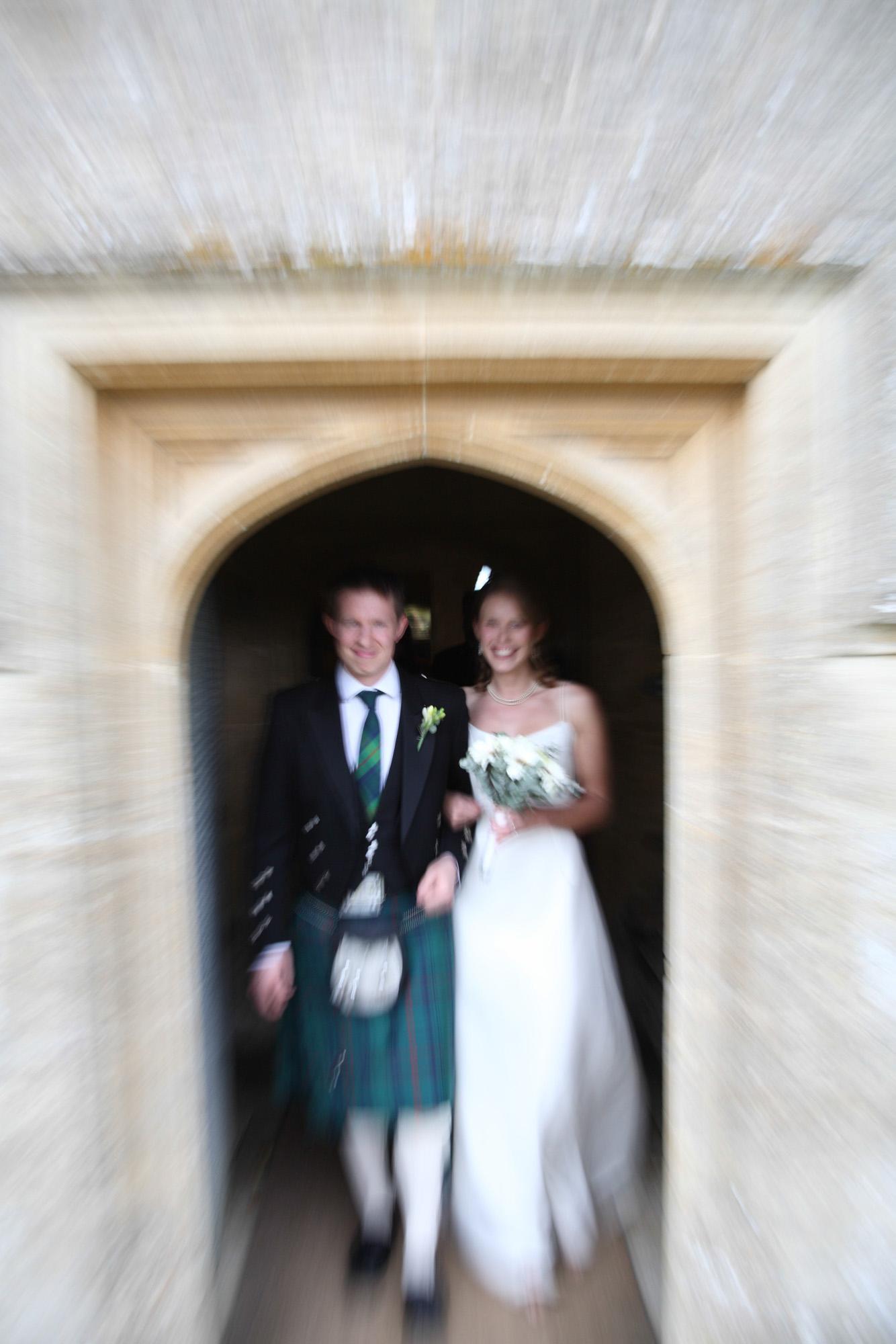 weddings-couples-love-photographer-oxford-london-jonathan-self-photography-43.jpg