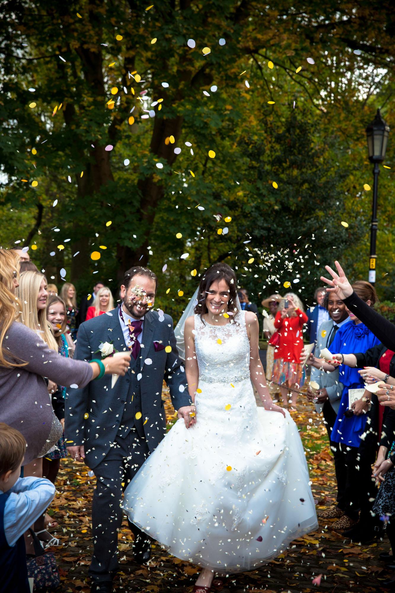 weddings-couples-love-photographer-oxford-london-jonathan-self-photography-44.jpg