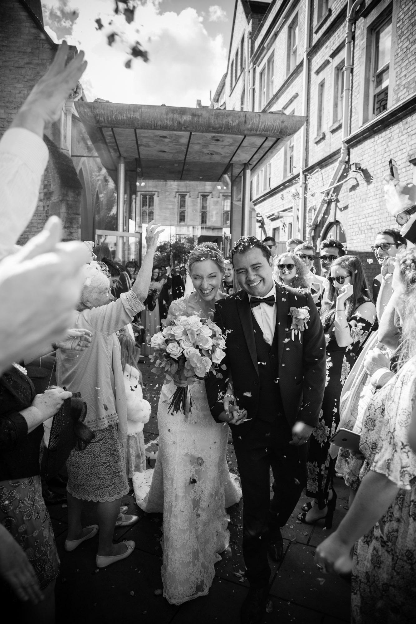 weddings-couples-love-photographer-oxford-london-jonathan-self-photography-45.jpg