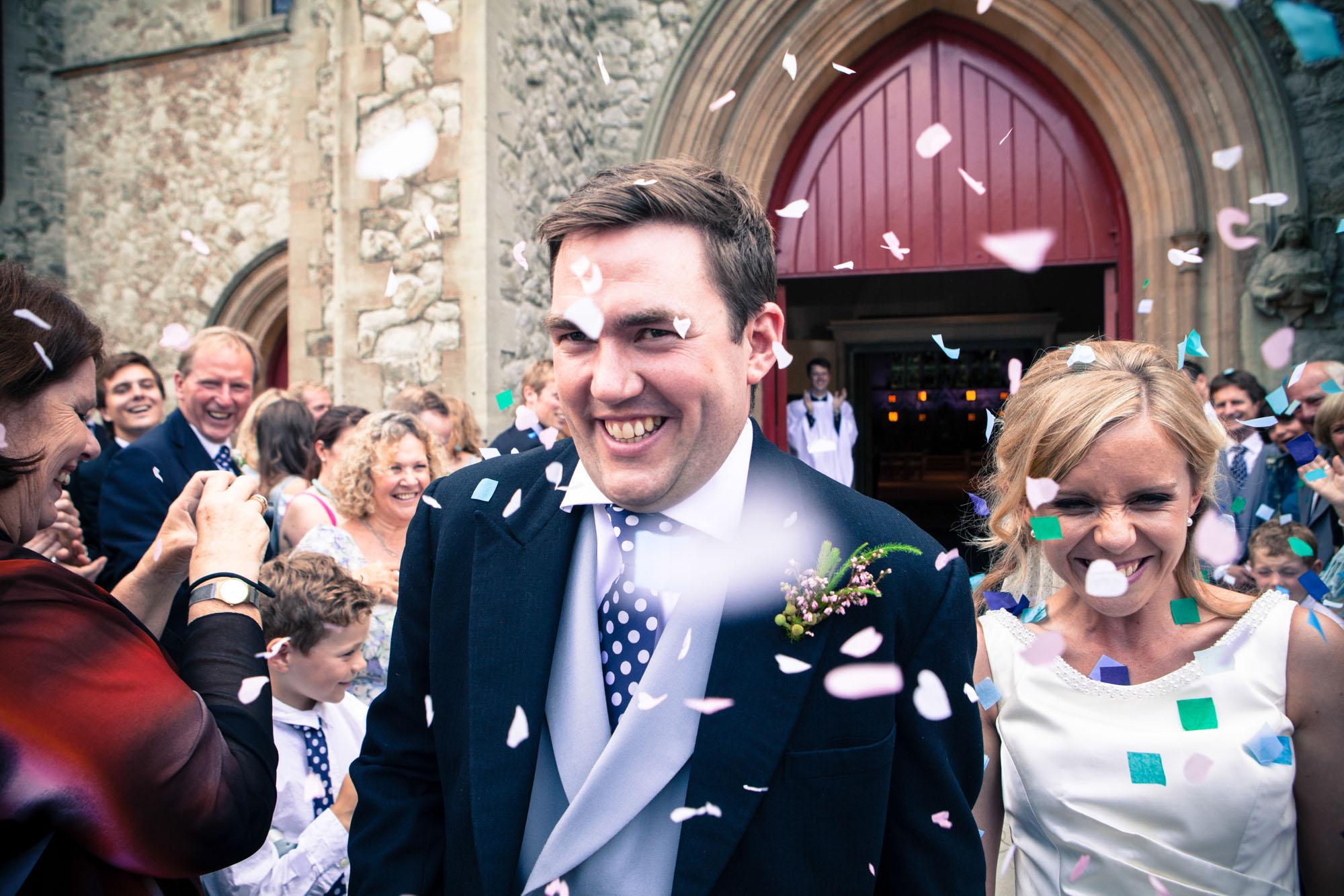 weddings-couples-love-photographer-oxford-london-jonathan-self-photography-46.jpg