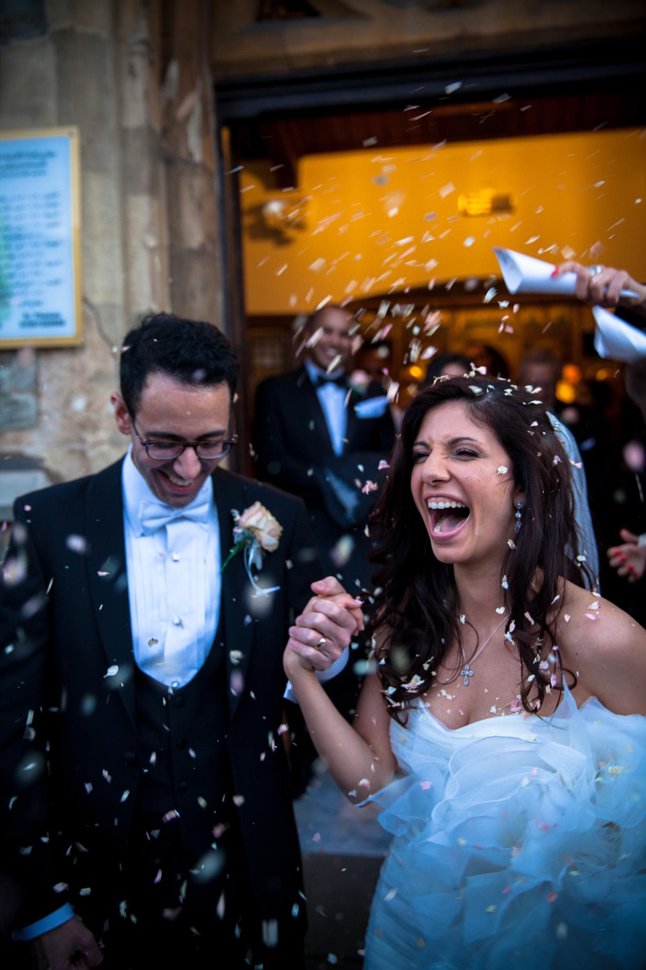 weddings-couples-love-photographer-oxford-london-jonathan-self-photography-47.jpg