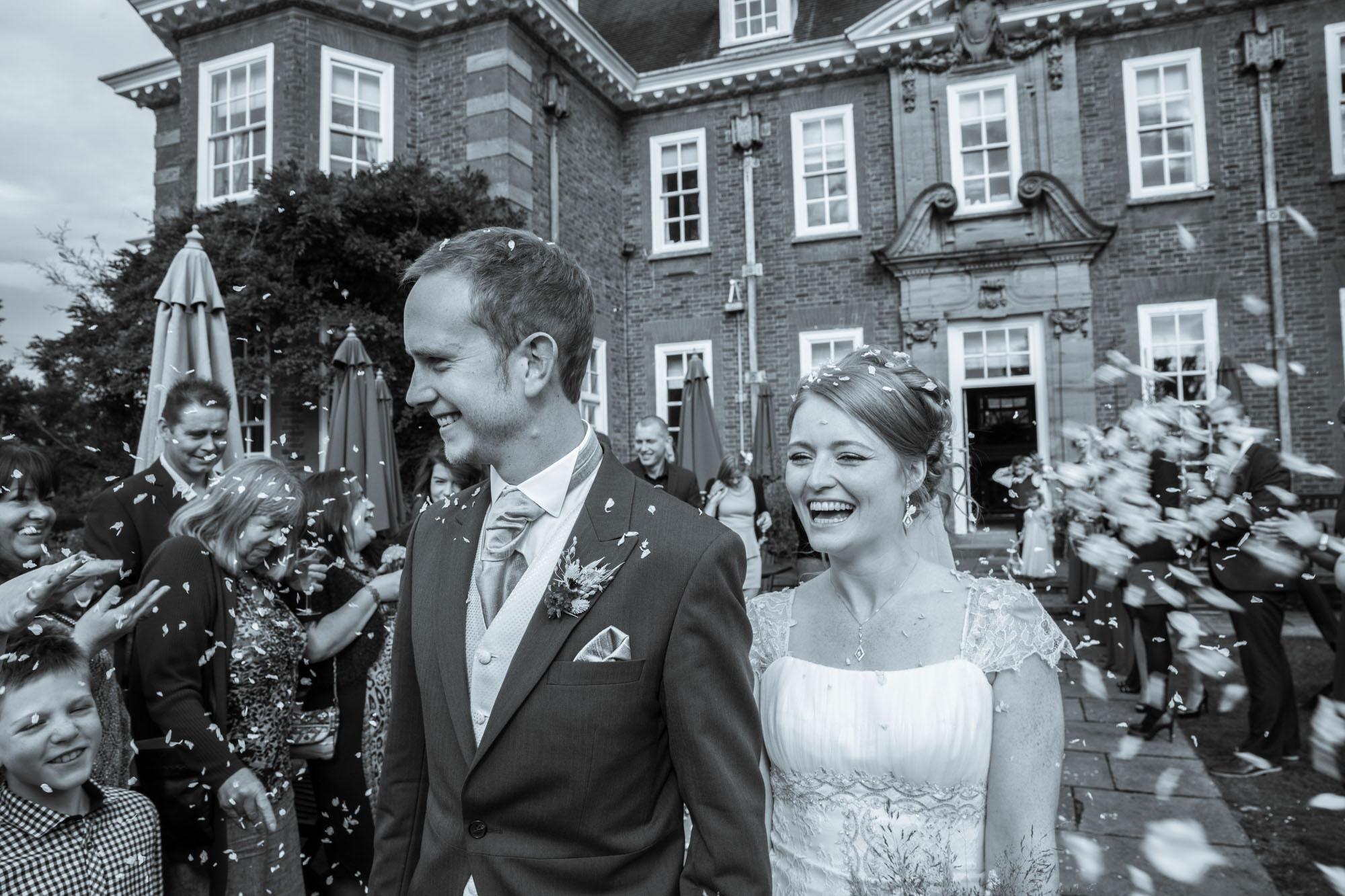 weddings-couples-love-photographer-oxford-london-jonathan-self-photography-48.jpg