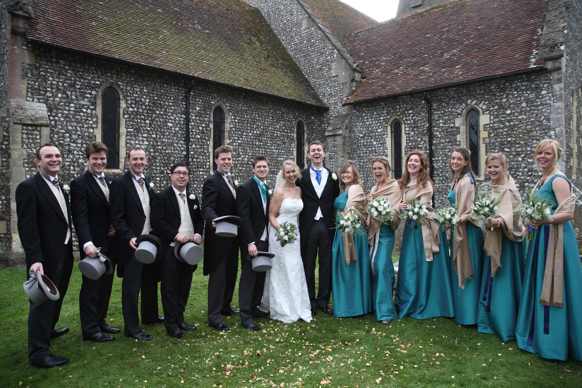 weddings-couples-love-photographer-oxford-london-jonathan-self-photography-52.jpg