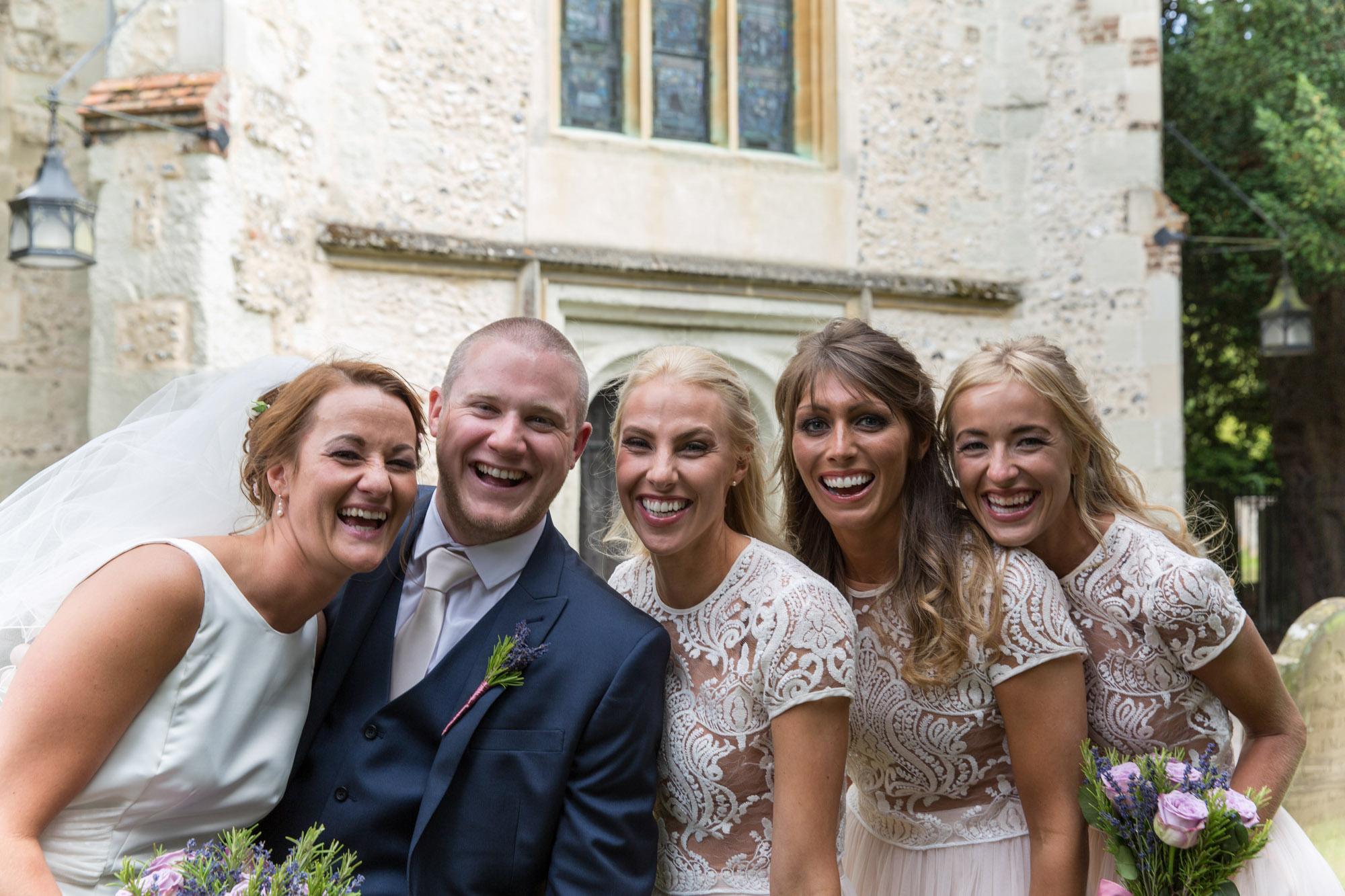 weddings-couples-love-photographer-oxford-london-jonathan-self-photography-53.jpg