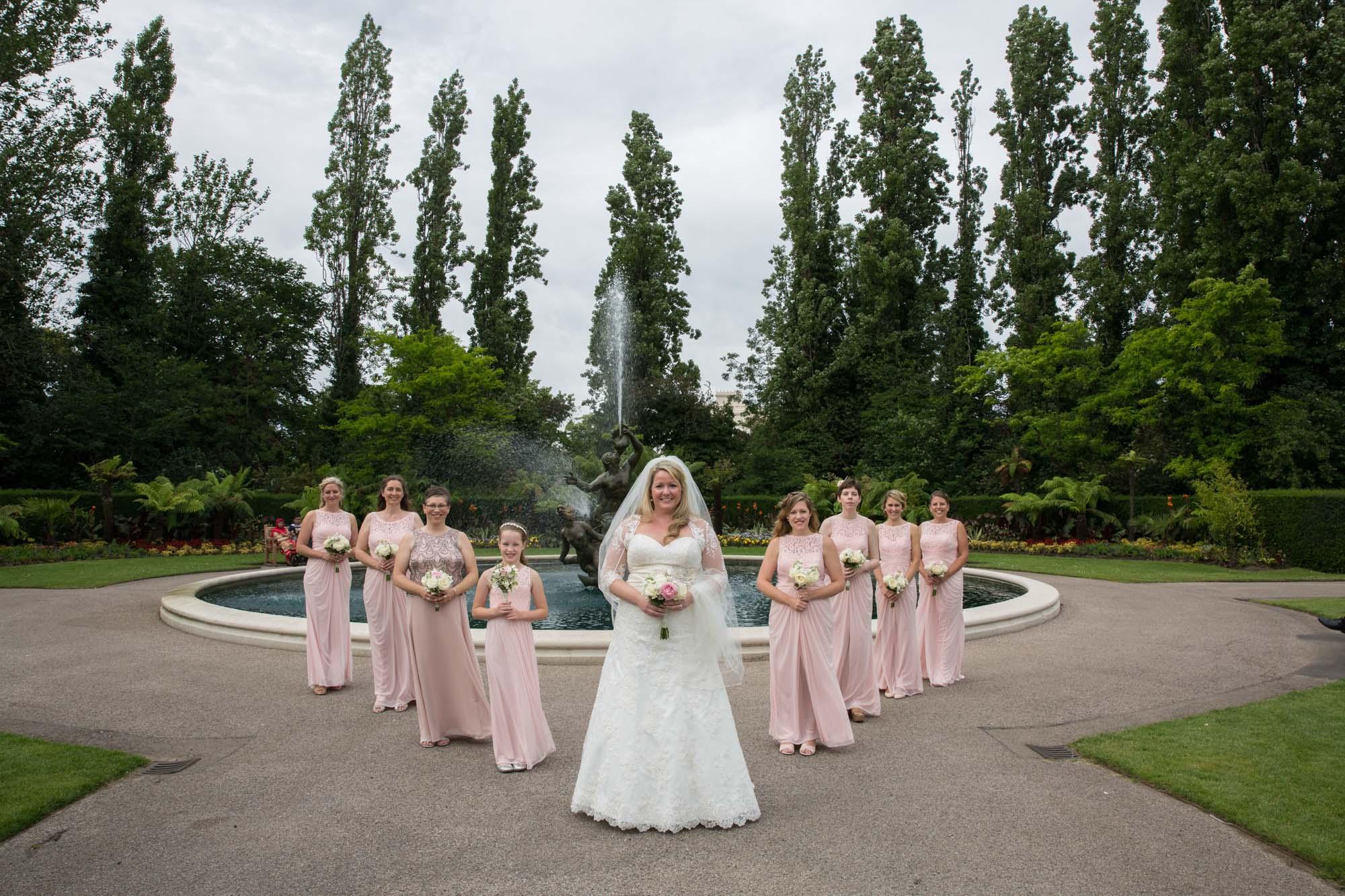 weddings-couples-love-photographer-oxford-london-jonathan-self-photography-55.jpg