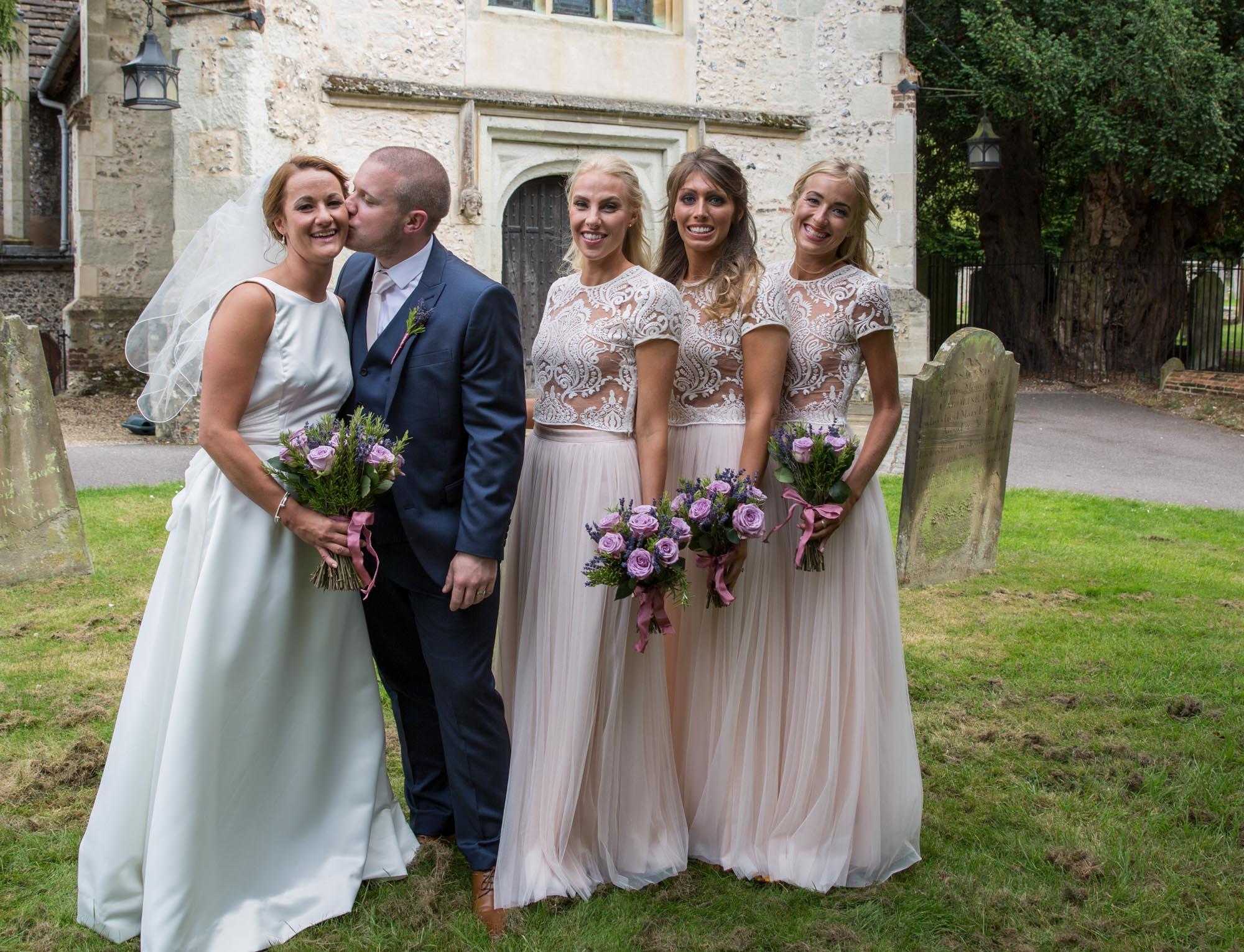 weddings-couples-love-photographer-oxford-london-jonathan-self-photography-56.jpg