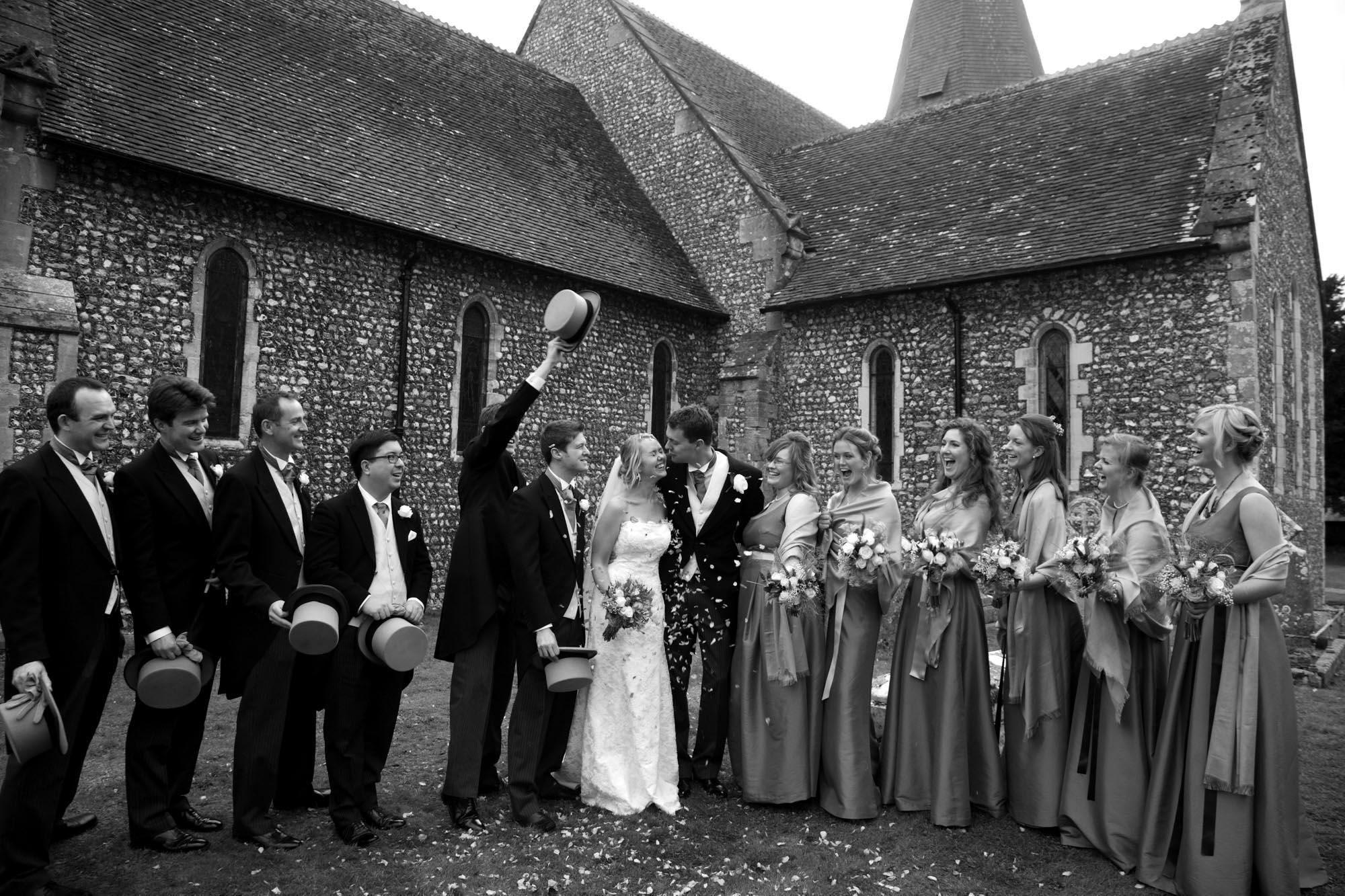 weddings-couples-love-photographer-oxford-london-jonathan-self-photography-57.jpg
