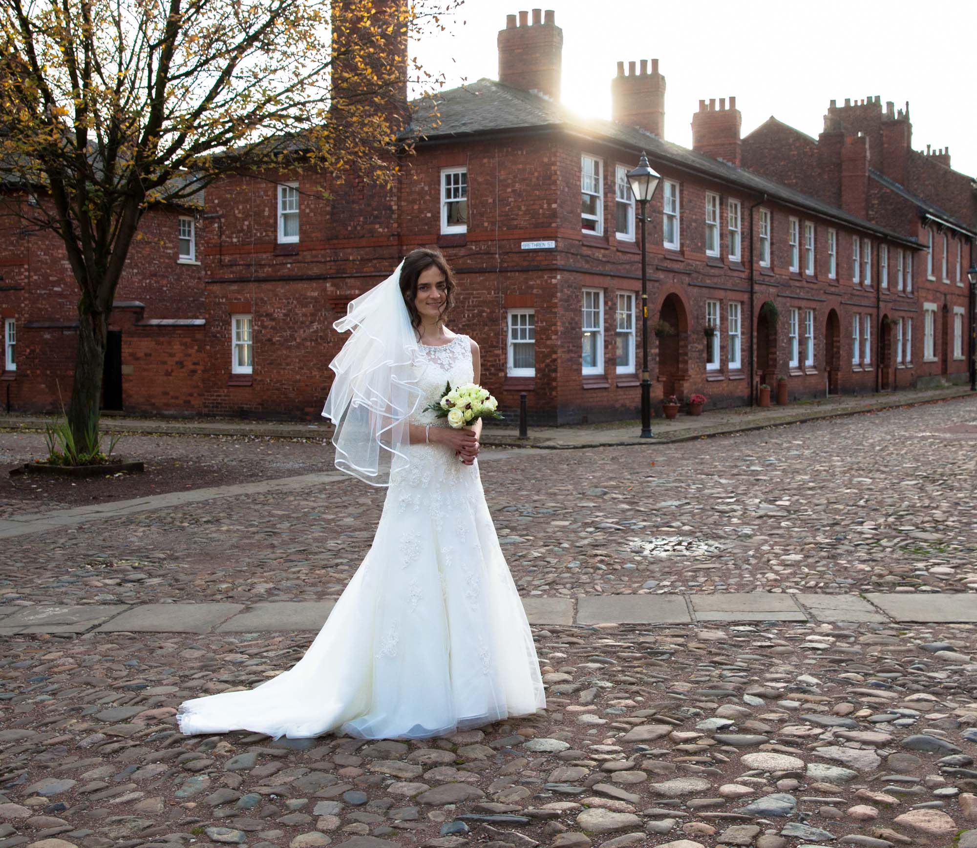 weddings-couples-love-photographer-oxford-london-jonathan-self-photography-58.jpg