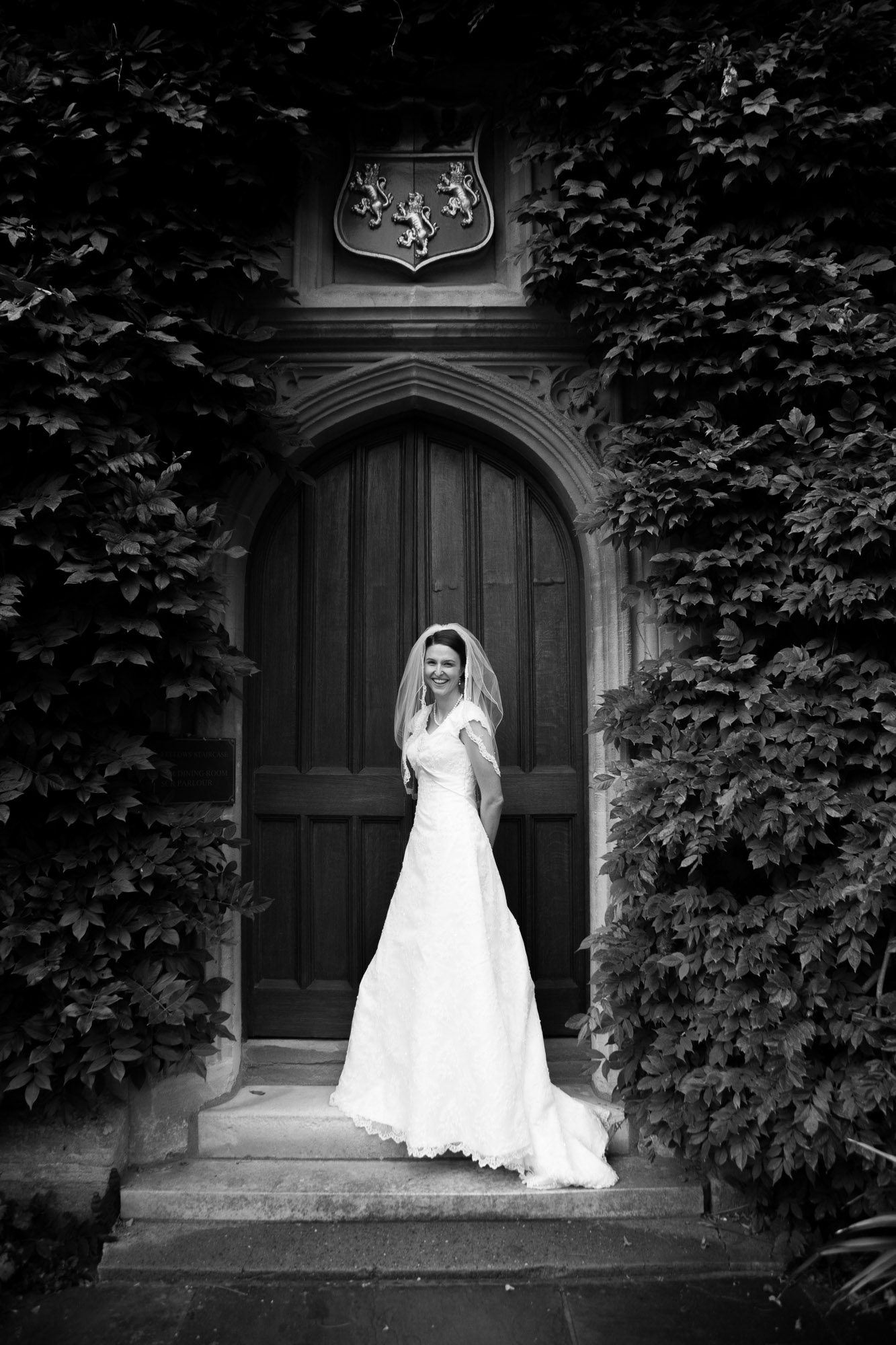 weddings-couples-love-photographer-oxford-london-jonathan-self-photography-59.jpg