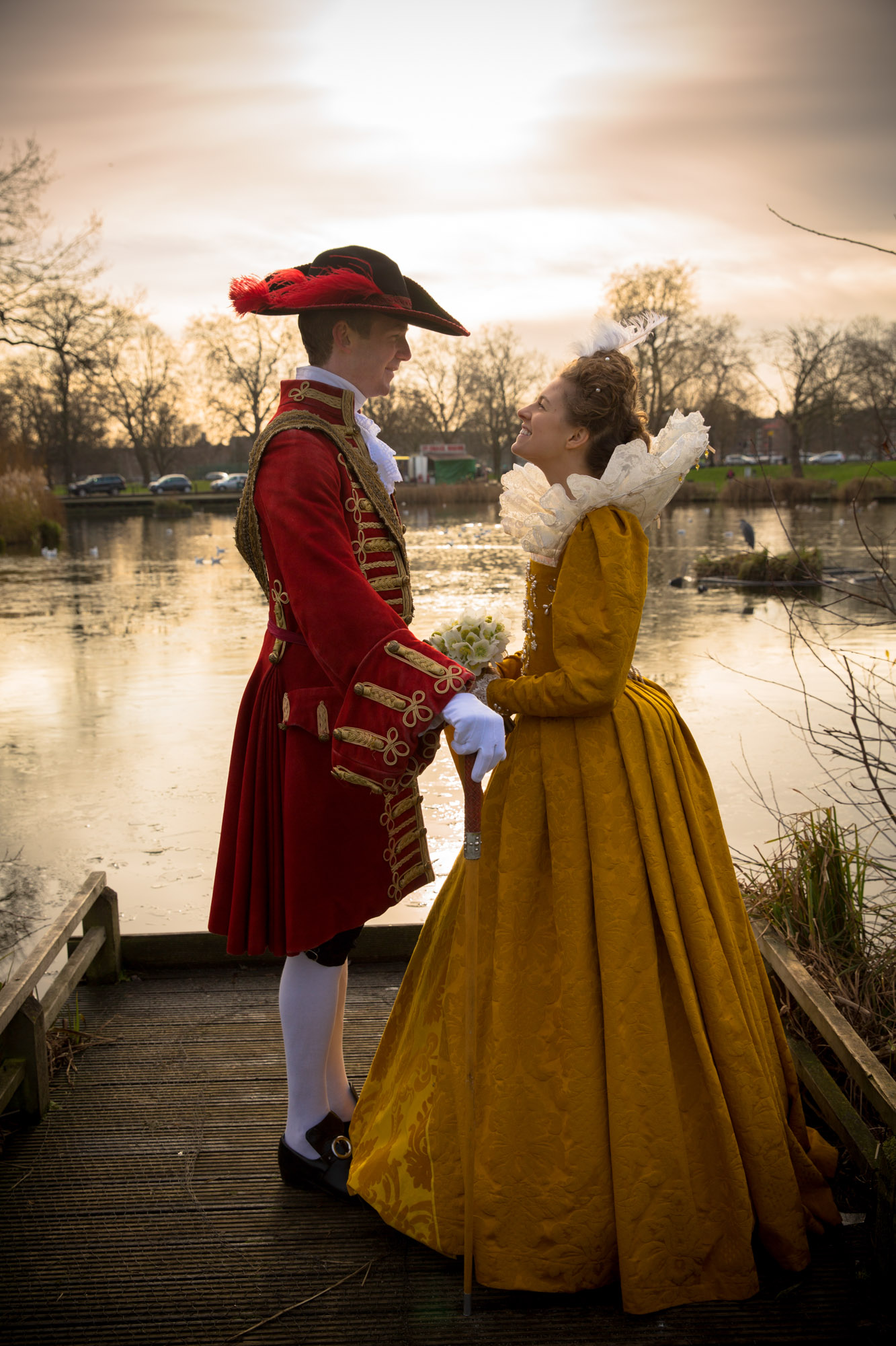 weddings-couples-love-photographer-oxford-london-jonathan-self-photography-60.jpg