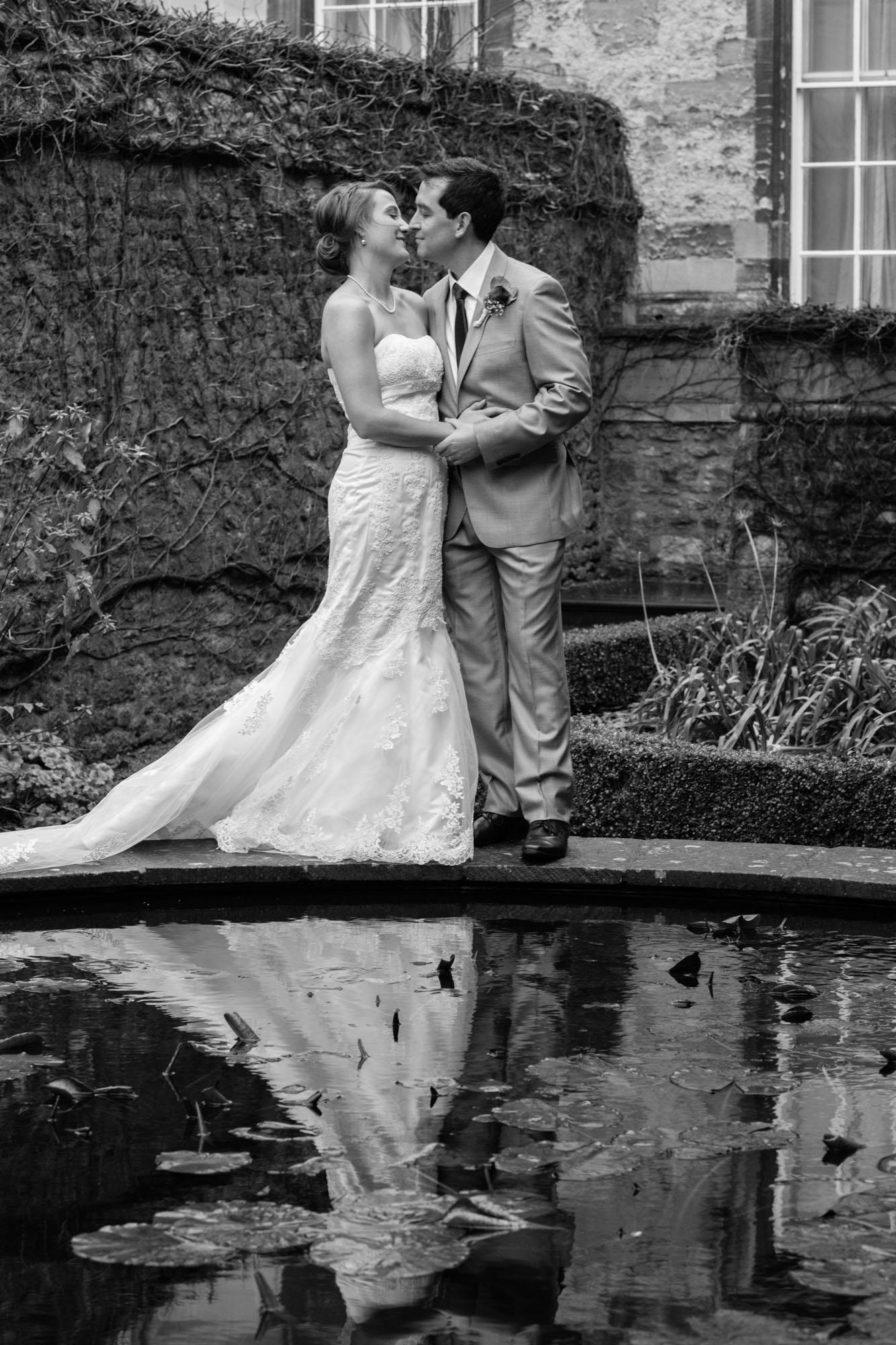 weddings-couples-love-photographer-oxford-london-jonathan-self-photography-61.jpg