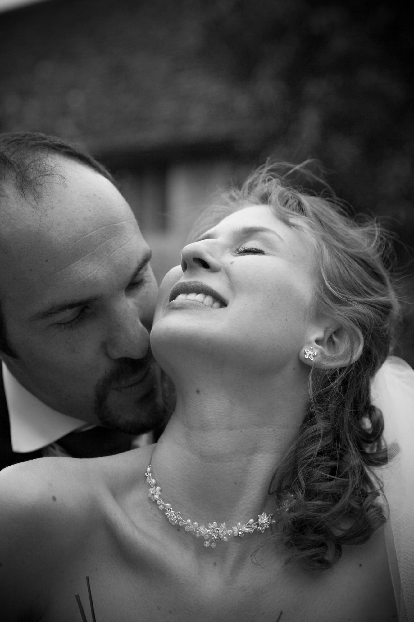 weddings-couples-love-photographer-oxford-london-jonathan-self-photography-62.jpg