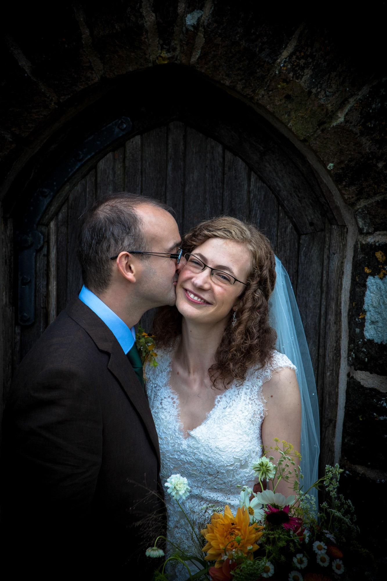 weddings-couples-love-photographer-oxford-london-jonathan-self-photography-63.jpg