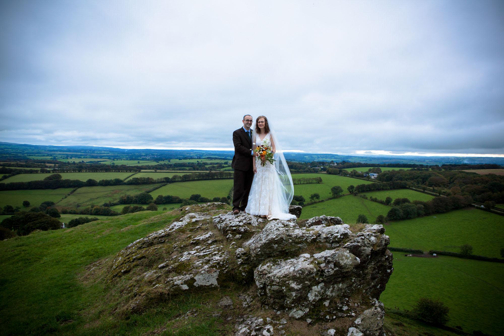 weddings-couples-love-photographer-oxford-london-jonathan-self-photography-64.jpg