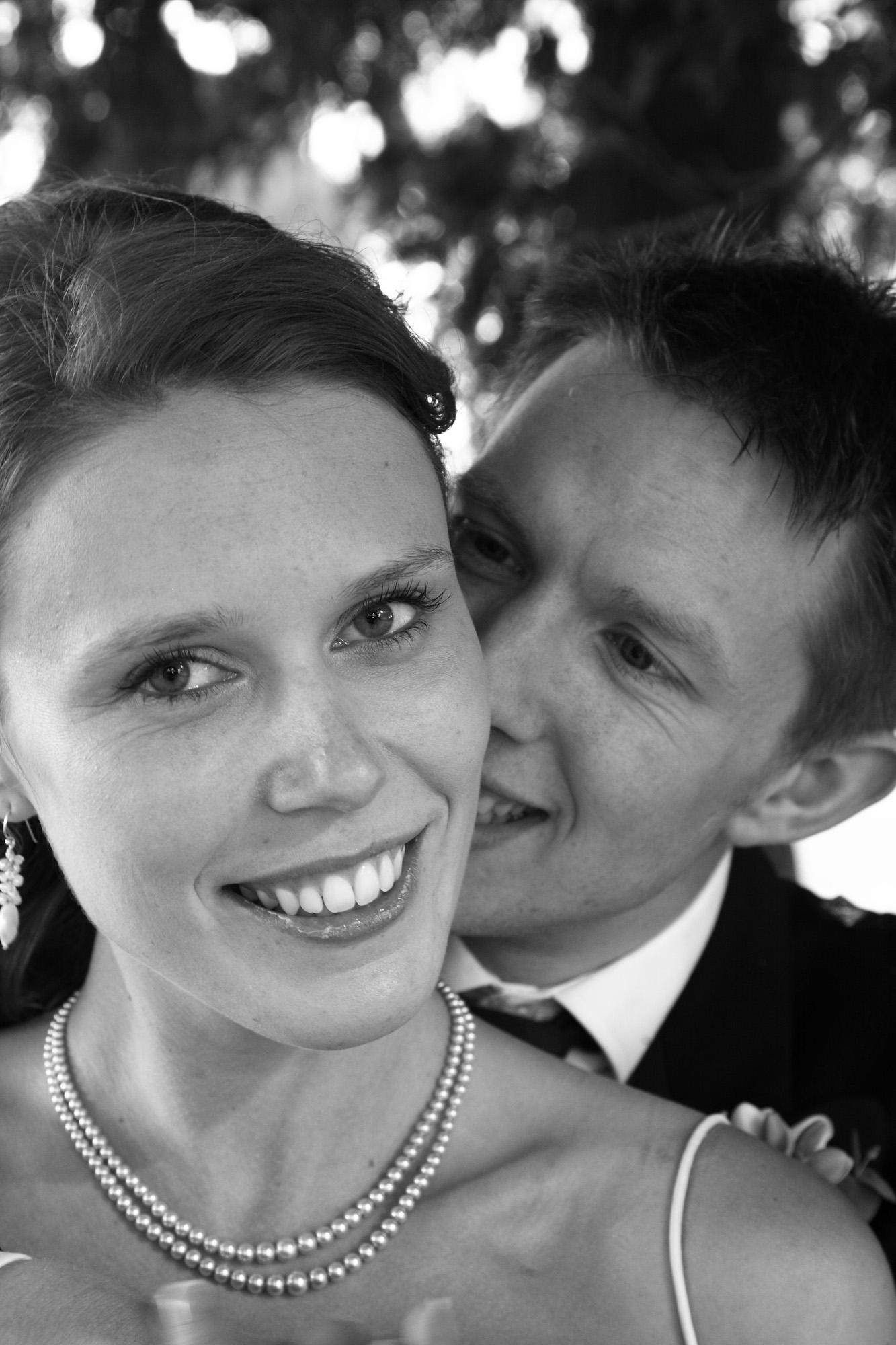 weddings-couples-love-photographer-oxford-london-jonathan-self-photography-65.jpg