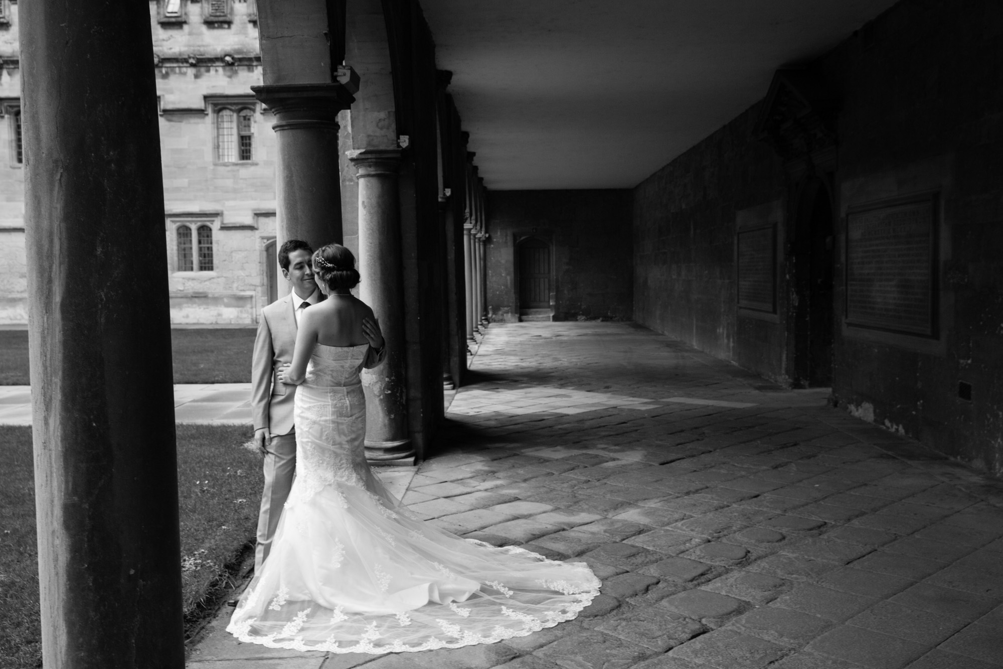 weddings-couples-love-photographer-oxford-london-jonathan-self-photography-66.jpg