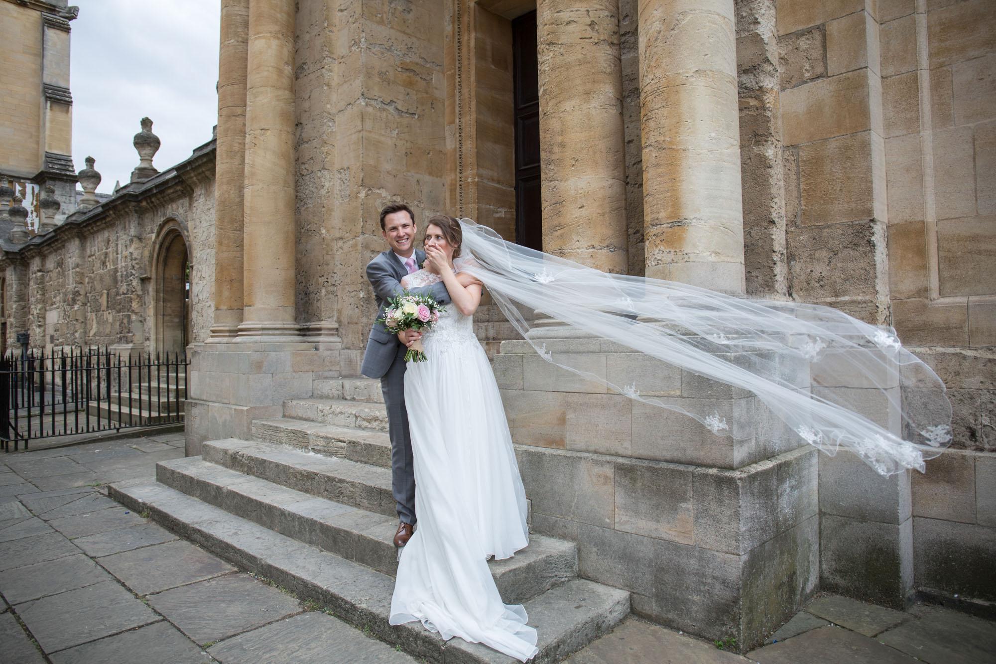 weddings-couples-love-photographer-oxford-london-jonathan-self-photography-67.jpg