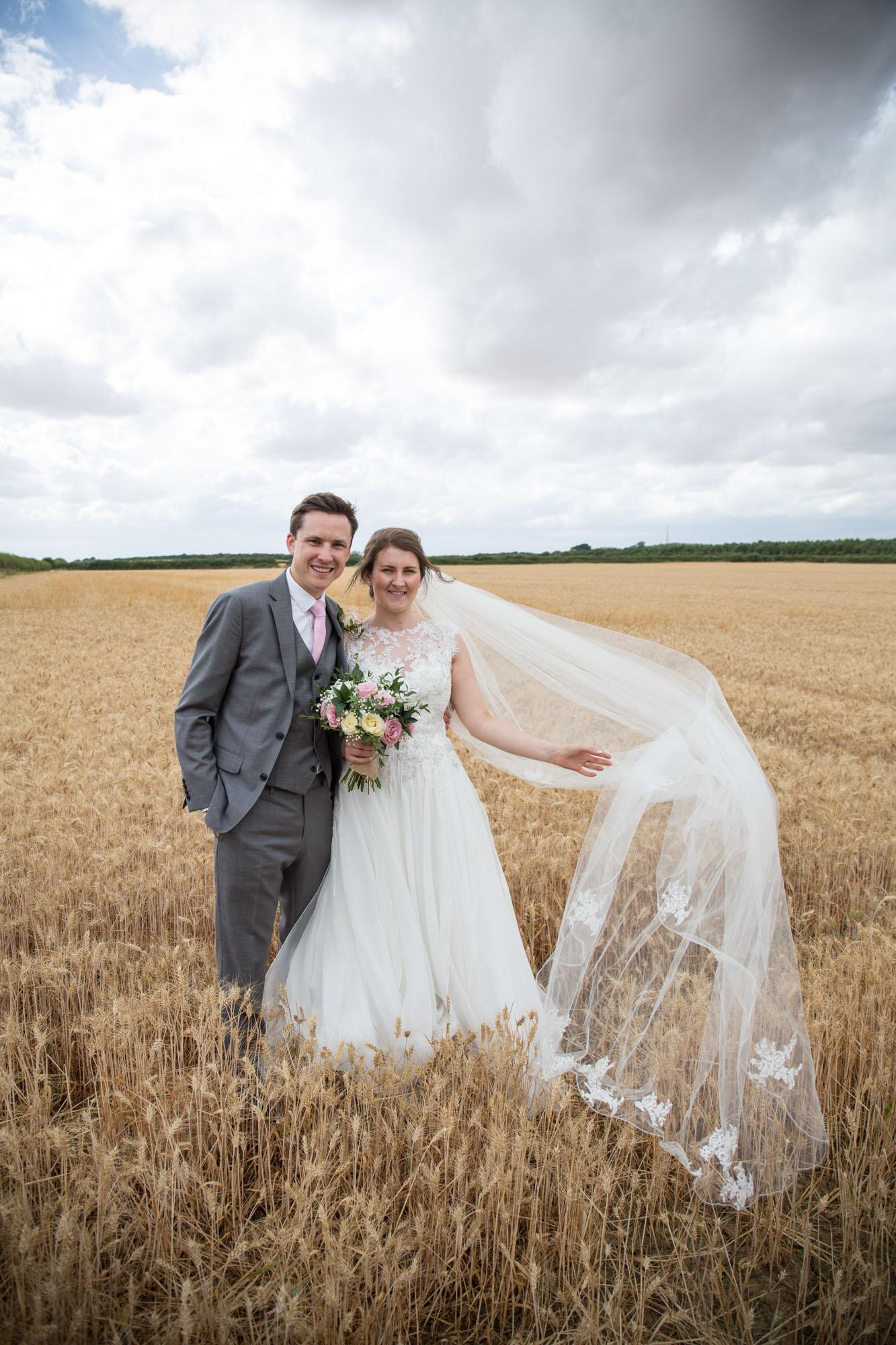 weddings-couples-love-photographer-oxford-london-jonathan-self-photography-68.jpg
