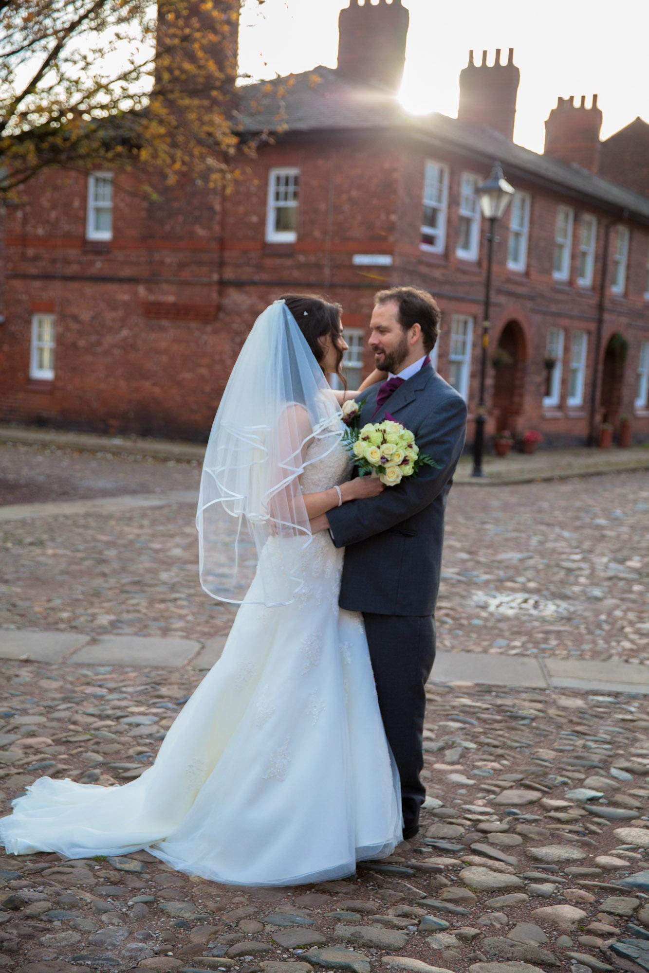 weddings-couples-love-photographer-oxford-london-jonathan-self-photography-71.jpg