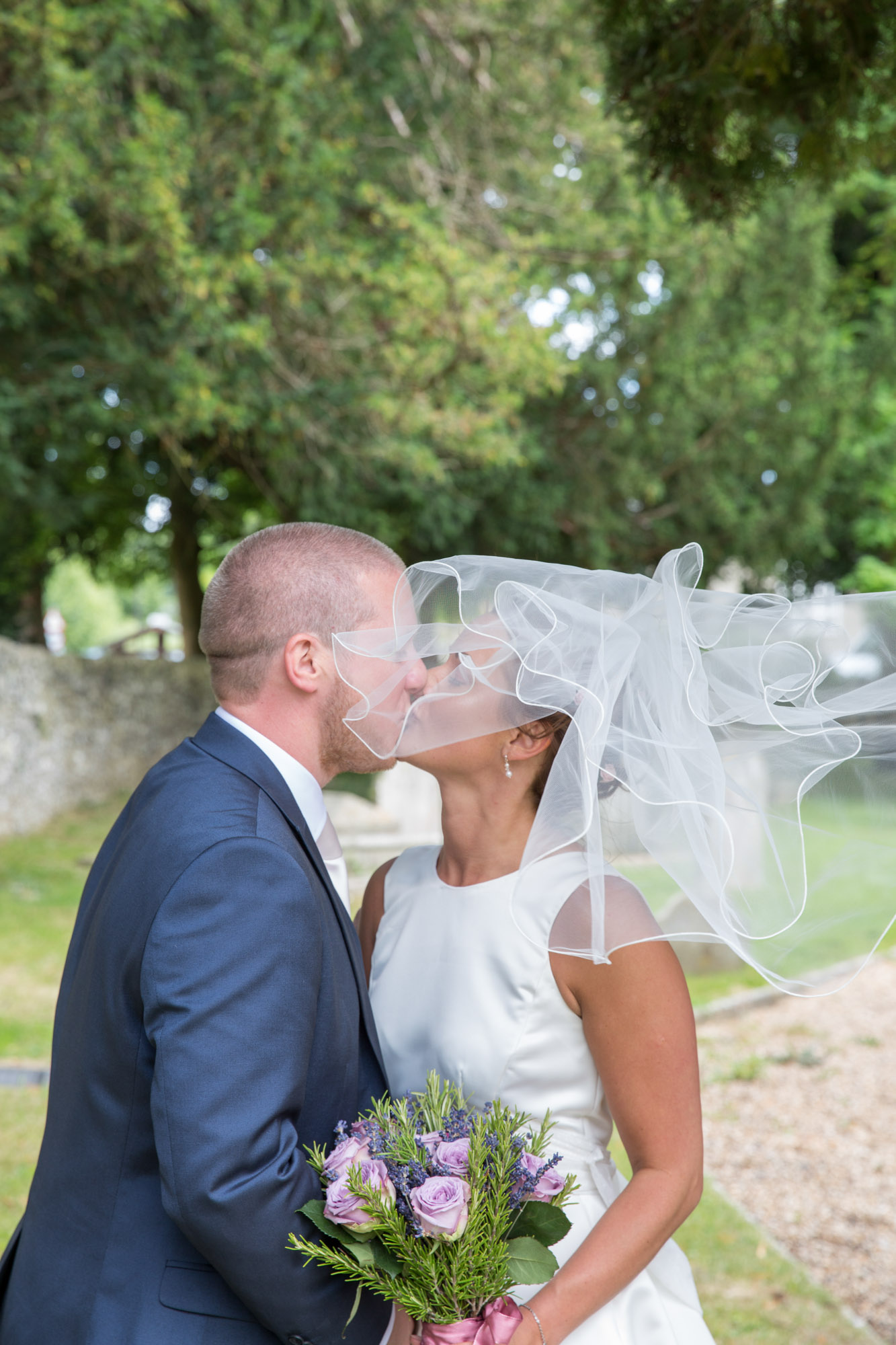 weddings-couples-love-photographer-oxford-london-jonathan-self-photography-72.jpg