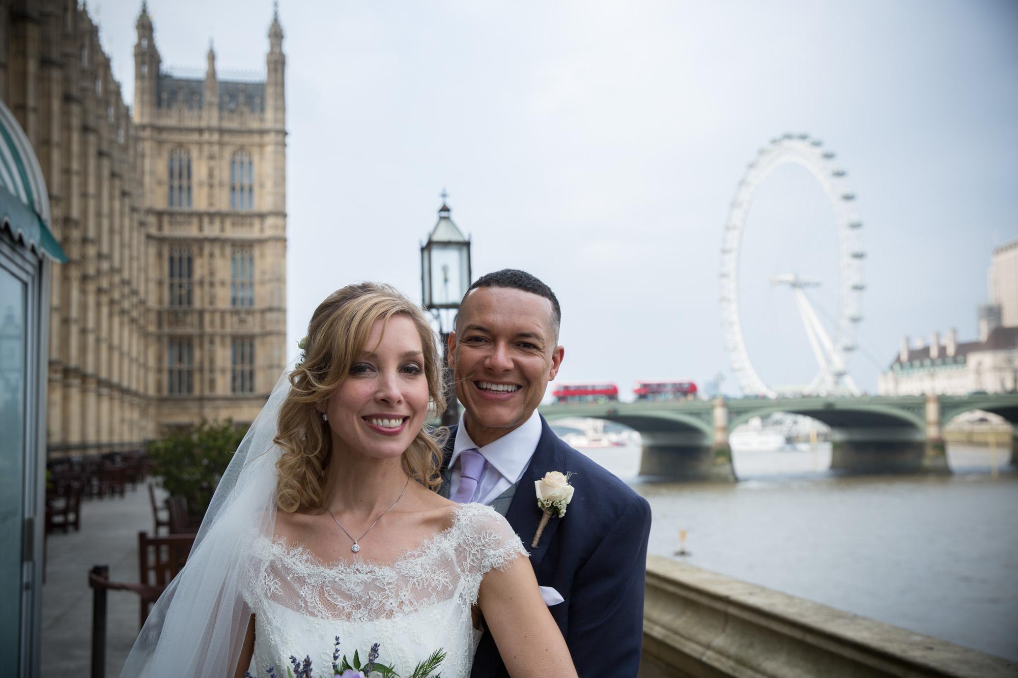 weddings-couples-love-photographer-oxford-london-jonathan-self-photography-73.jpg