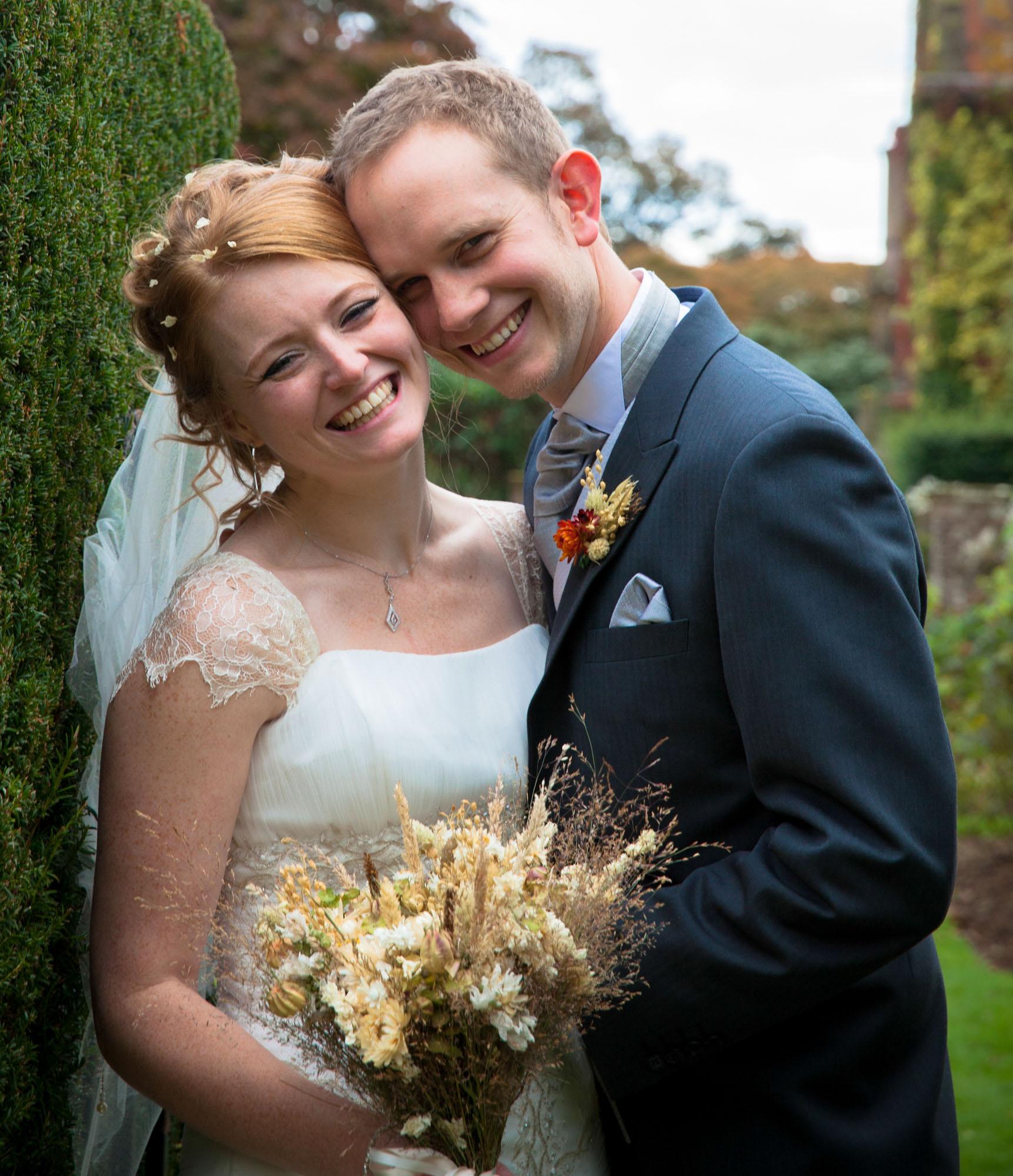 weddings-couples-love-photographer-oxford-london-jonathan-self-photography-79.jpg