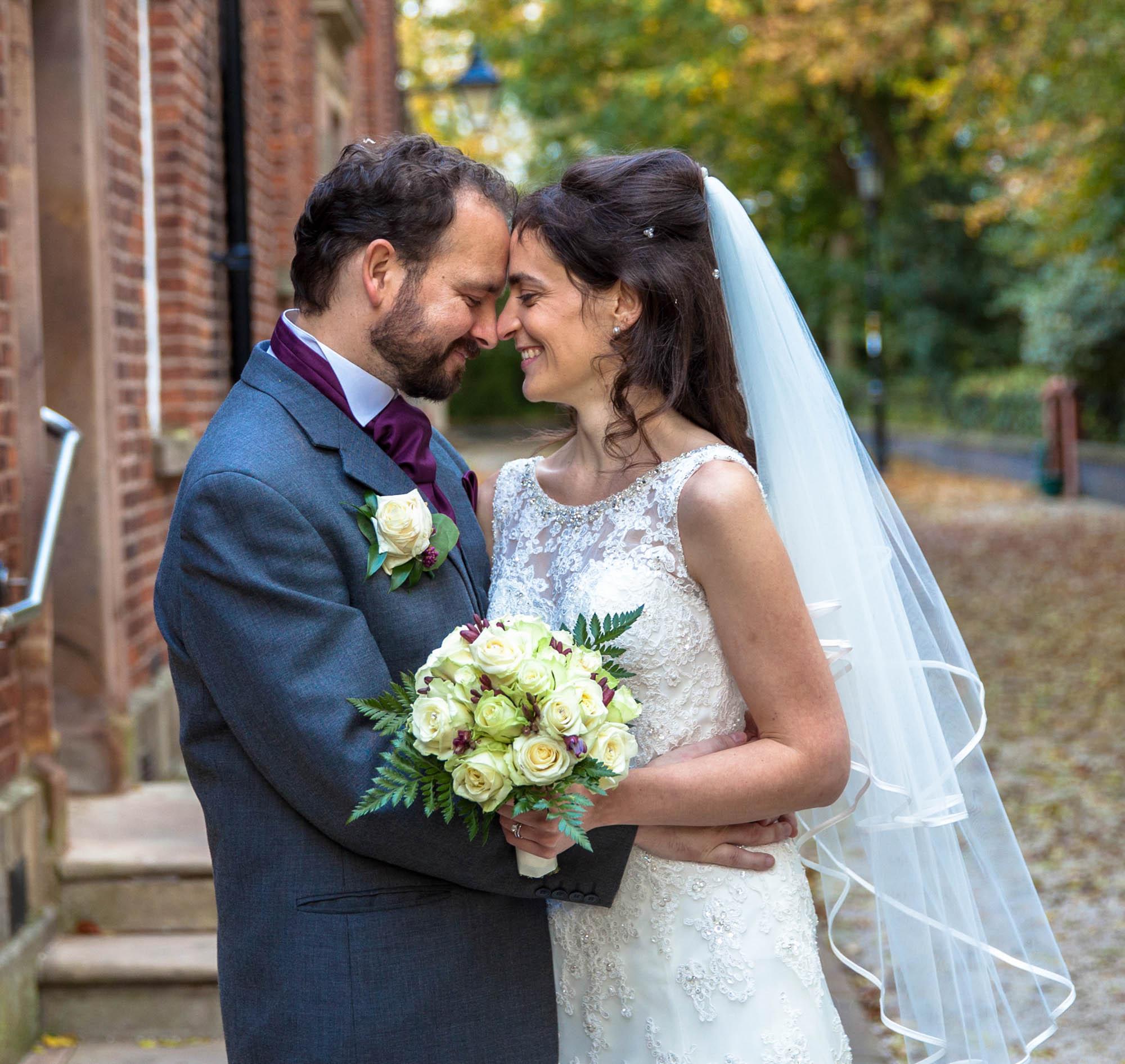 weddings-couples-love-photographer-oxford-london-jonathan-self-photography-80.jpg