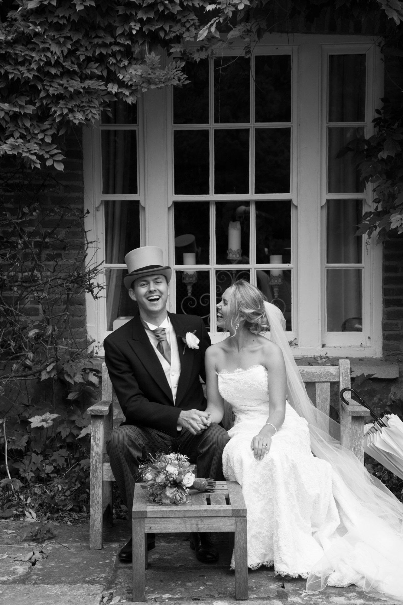 weddings-couples-love-photographer-oxford-london-jonathan-self-photography-81.jpg