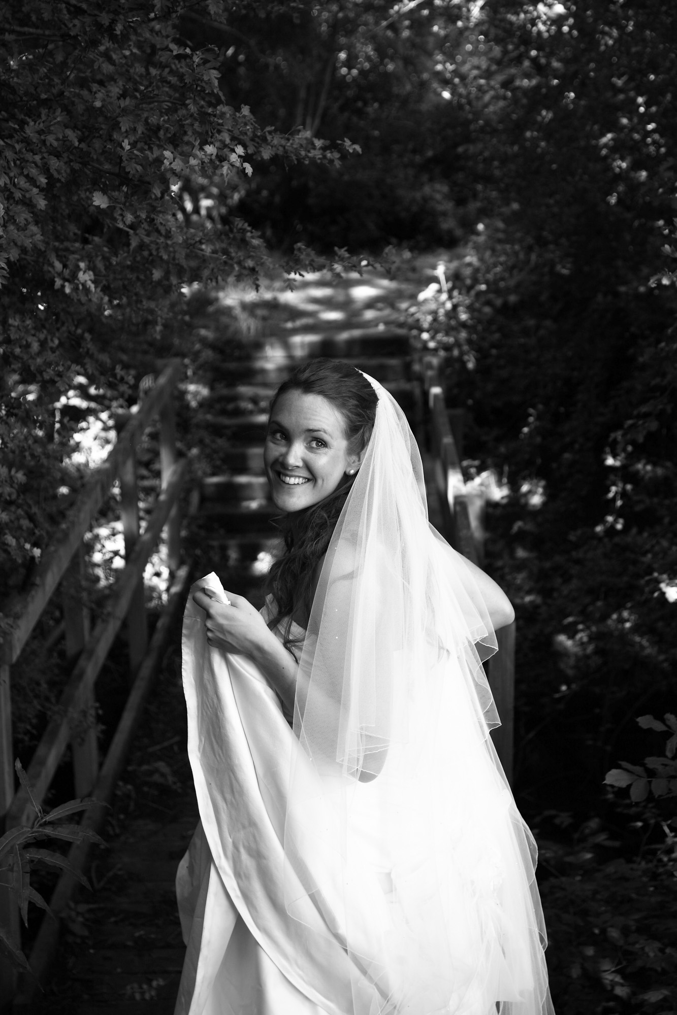 weddings-couples-love-photographer-oxford-london-jonathan-self-photography-84.jpg