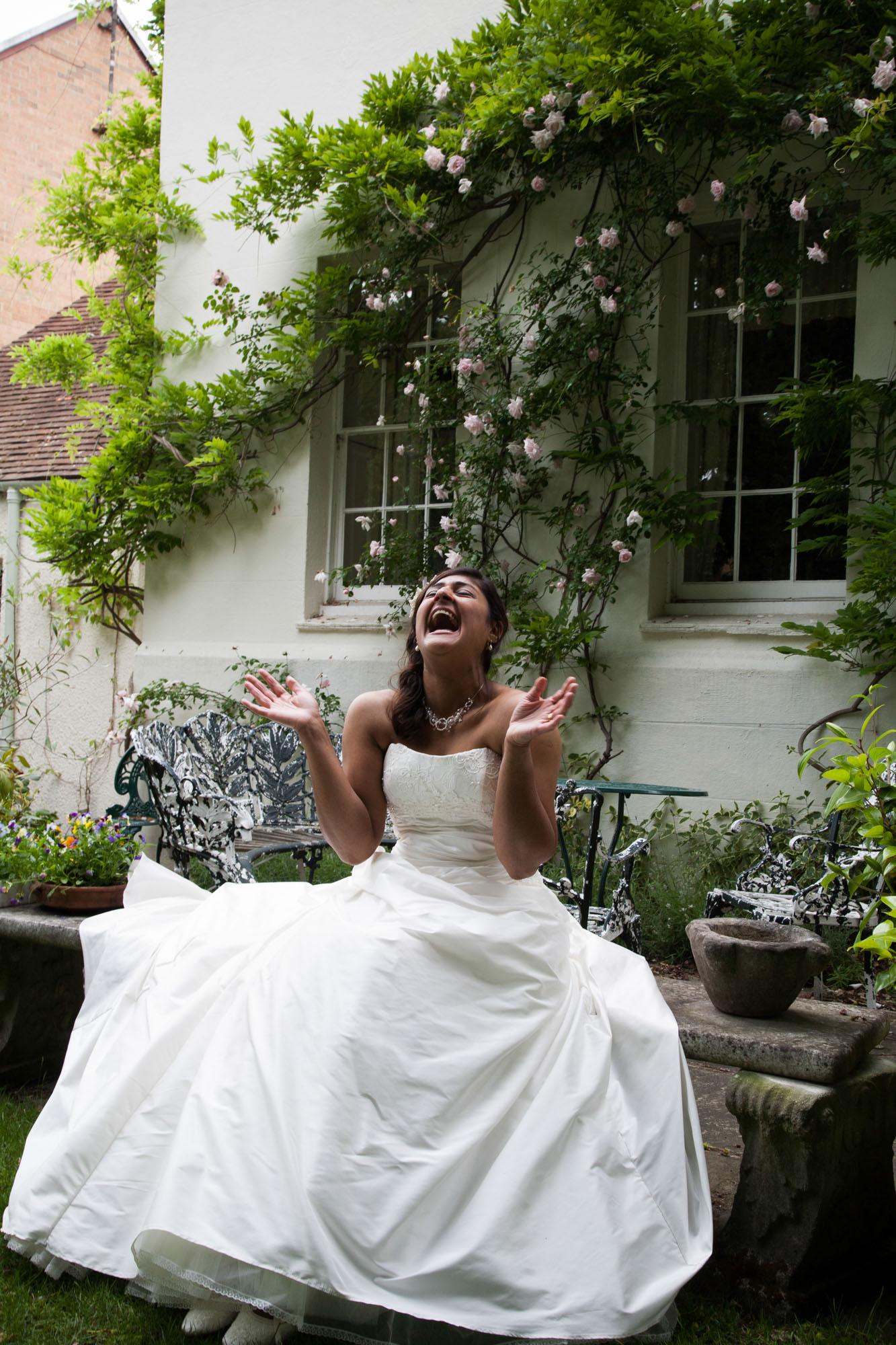 weddings-couples-love-photographer-oxford-london-jonathan-self-photography-83.jpg