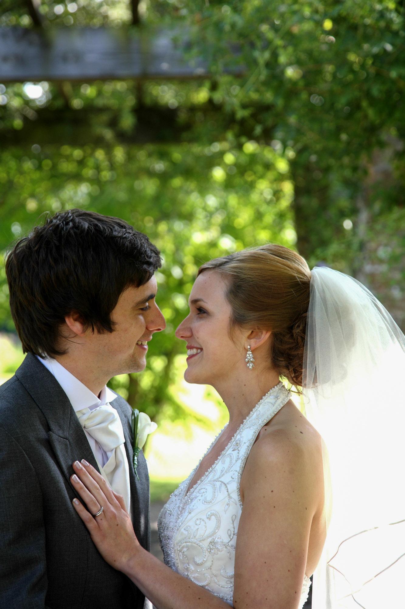 weddings-couples-love-photographer-oxford-london-jonathan-self-photography-86.jpg