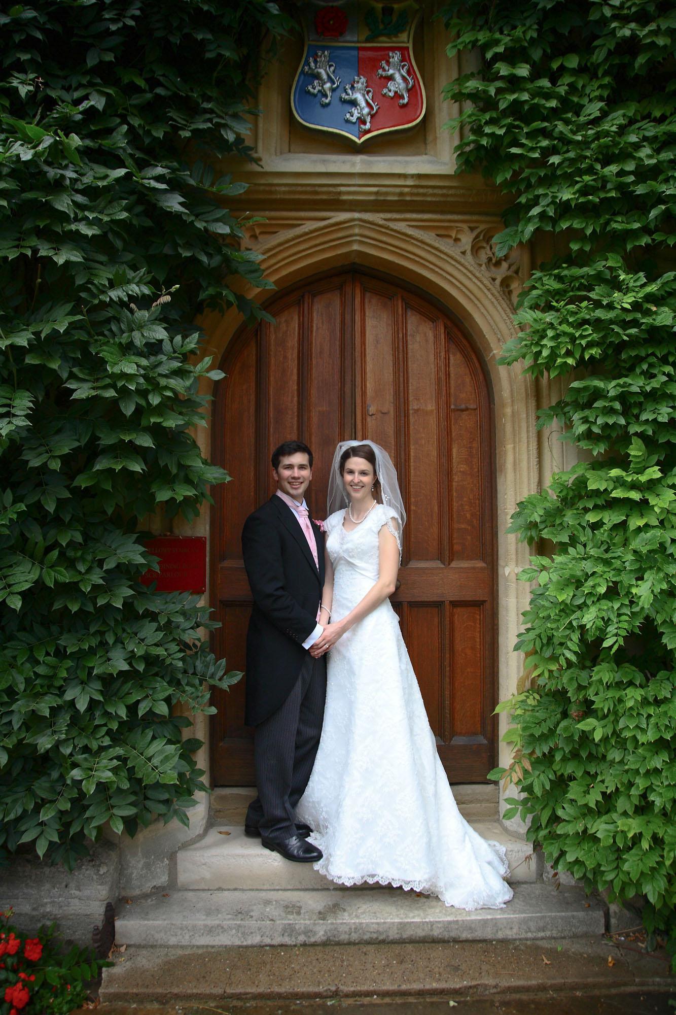 weddings-couples-love-photographer-oxford-london-jonathan-self-photography-85.jpg
