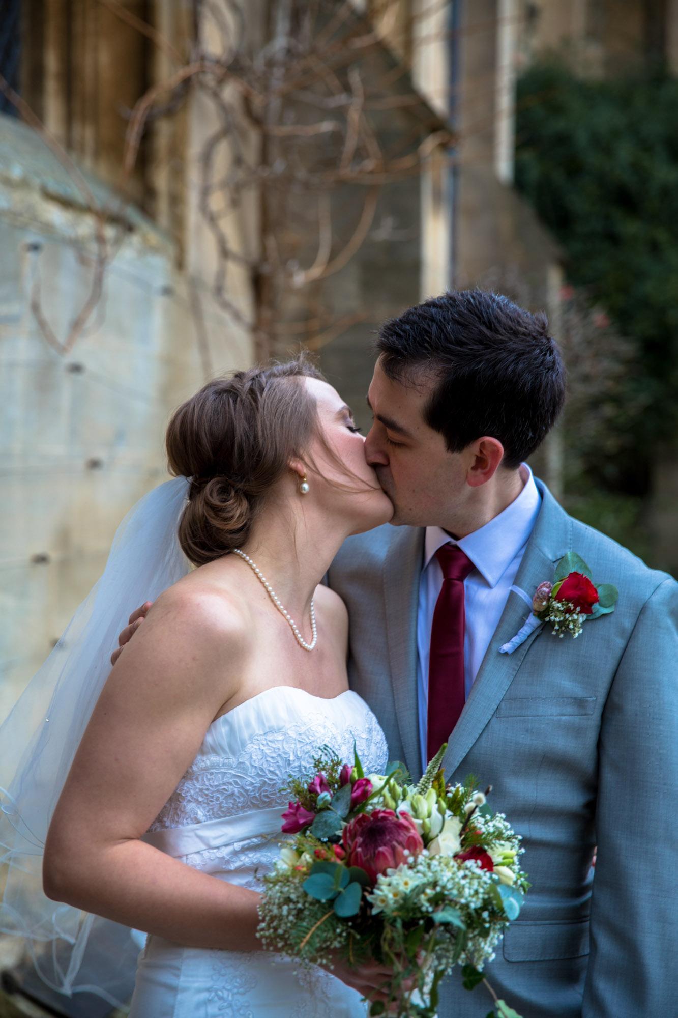 weddings-couples-love-photographer-oxford-london-jonathan-self-photography-88.jpg