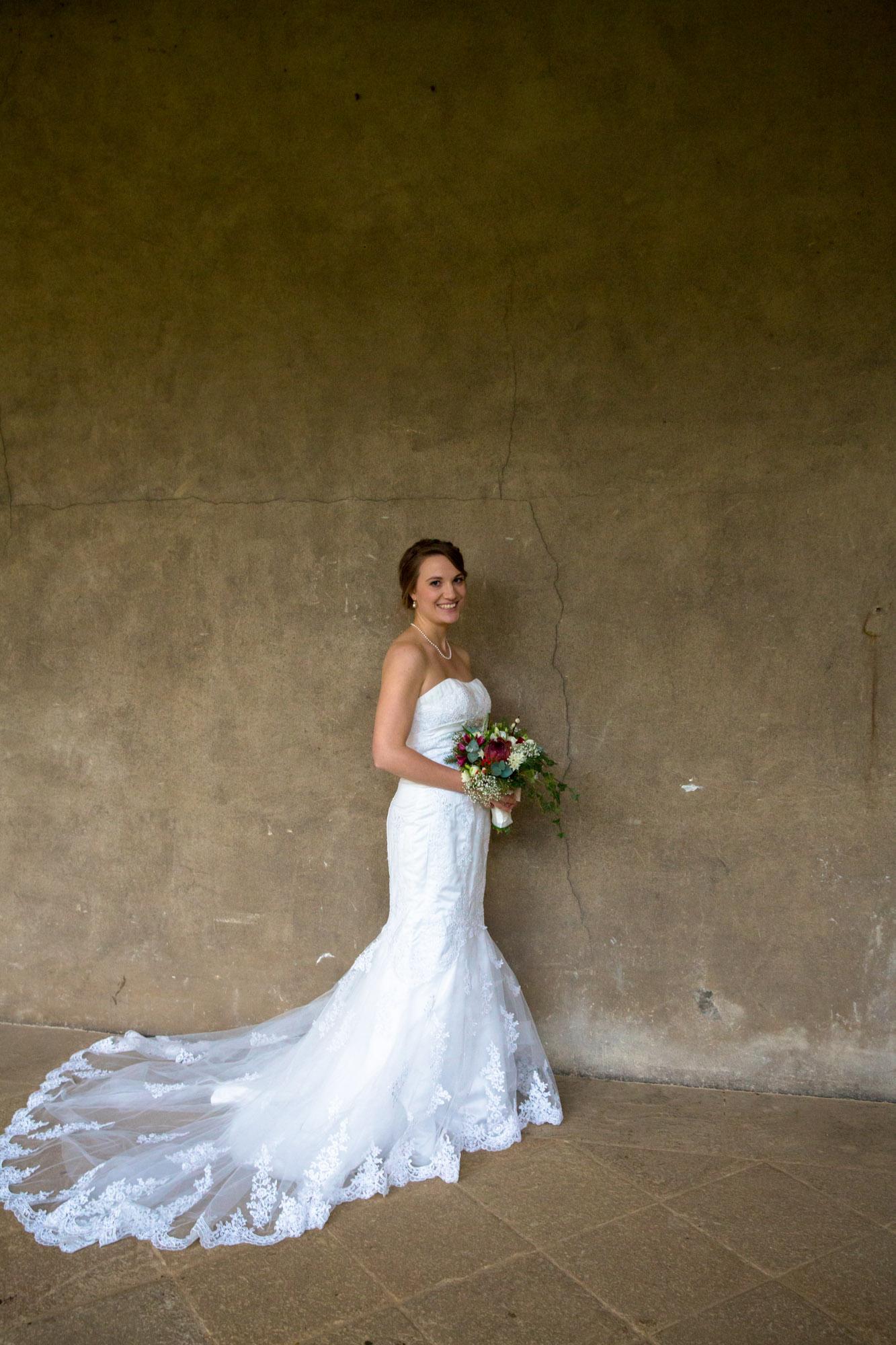 weddings-couples-love-photographer-oxford-london-jonathan-self-photography-89.jpg