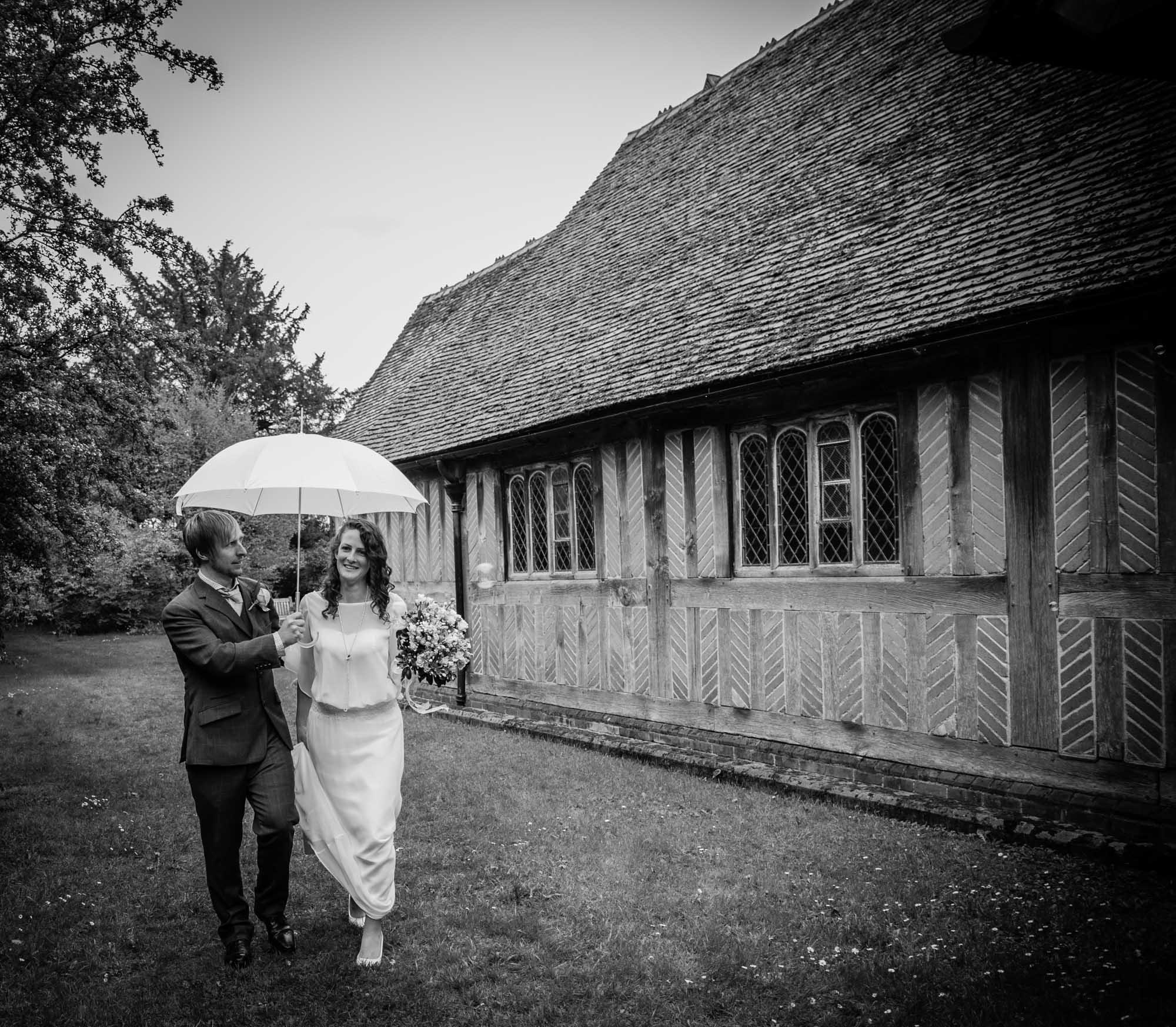 weddings-couples-love-photographer-oxford-london-jonathan-self-photography-94.jpg