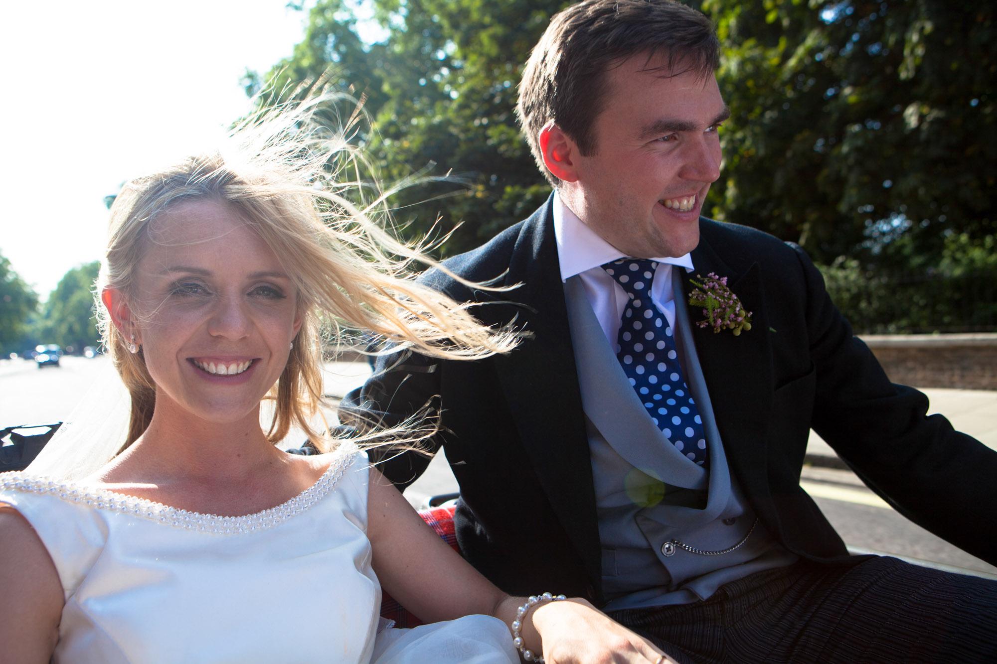 weddings-couples-love-photographer-oxford-london-jonathan-self-photography-95.jpg