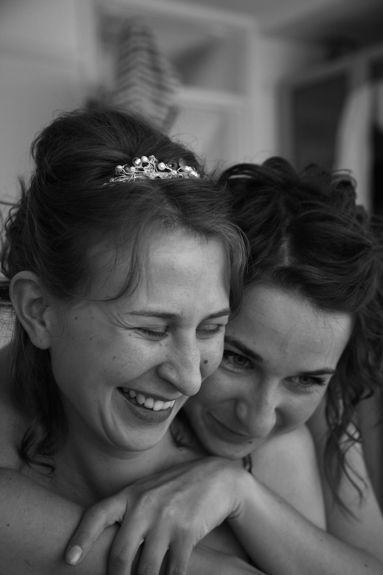 weddings-couples-love-photographer-oxford-london-jonathan-self-photography-7.jpg