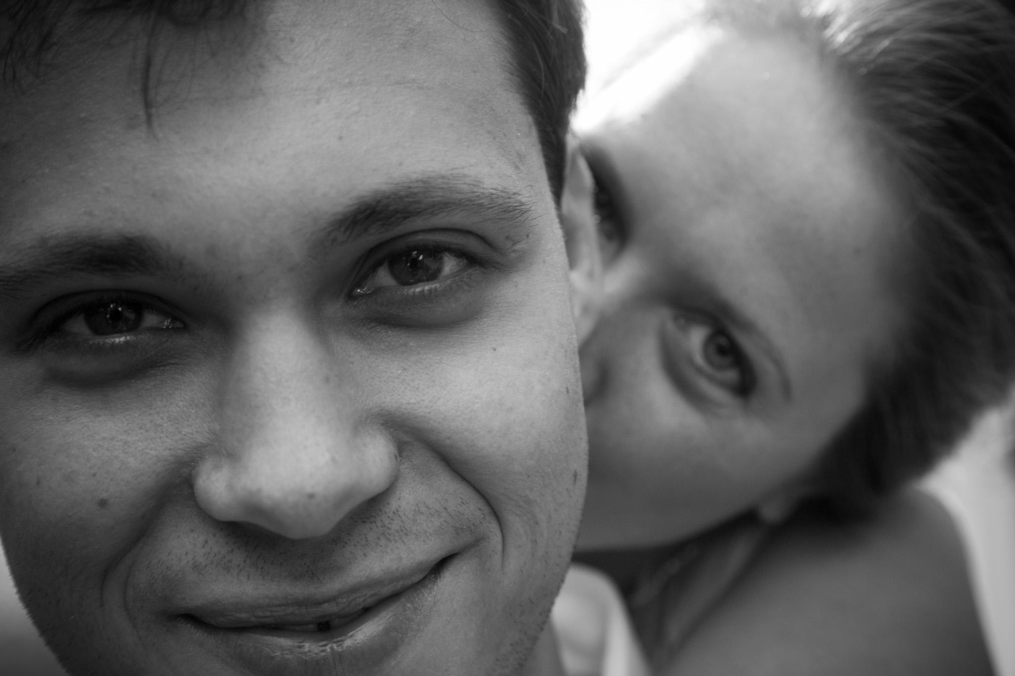 couples-love-photographer-oxford-london-jonathan-self-photography-9.jpg