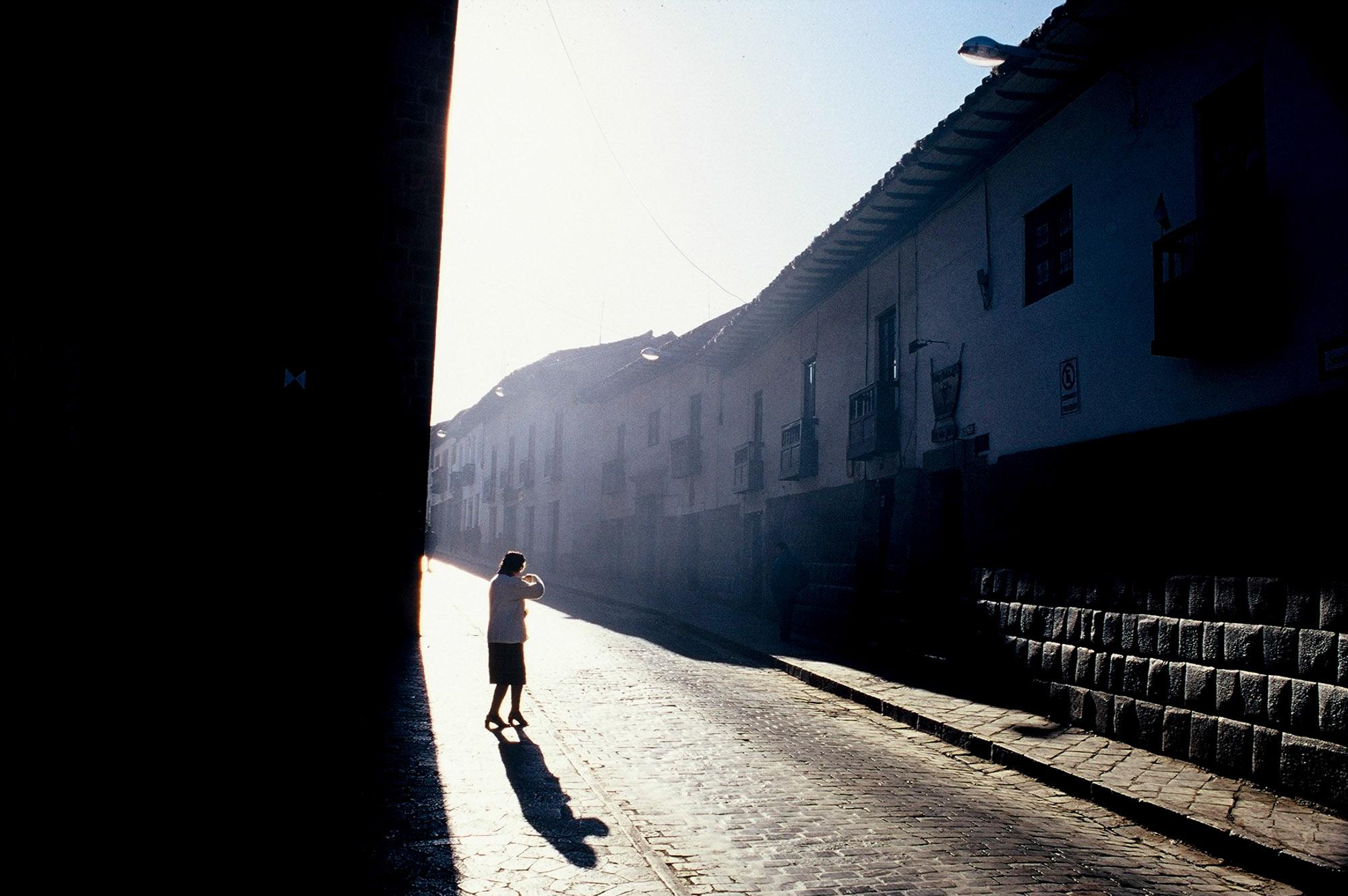 travel-photographer-oxford-london-jonathan-self-photography-2.jpg